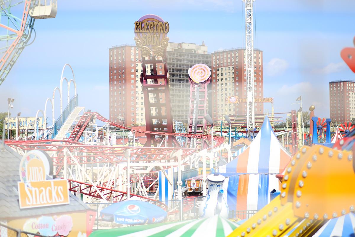 Coney Island-12