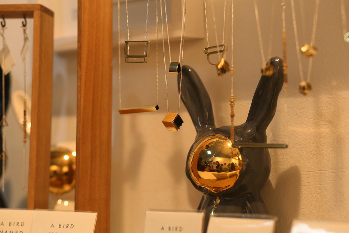 Sanlam Handmade Contemporary Fair-9