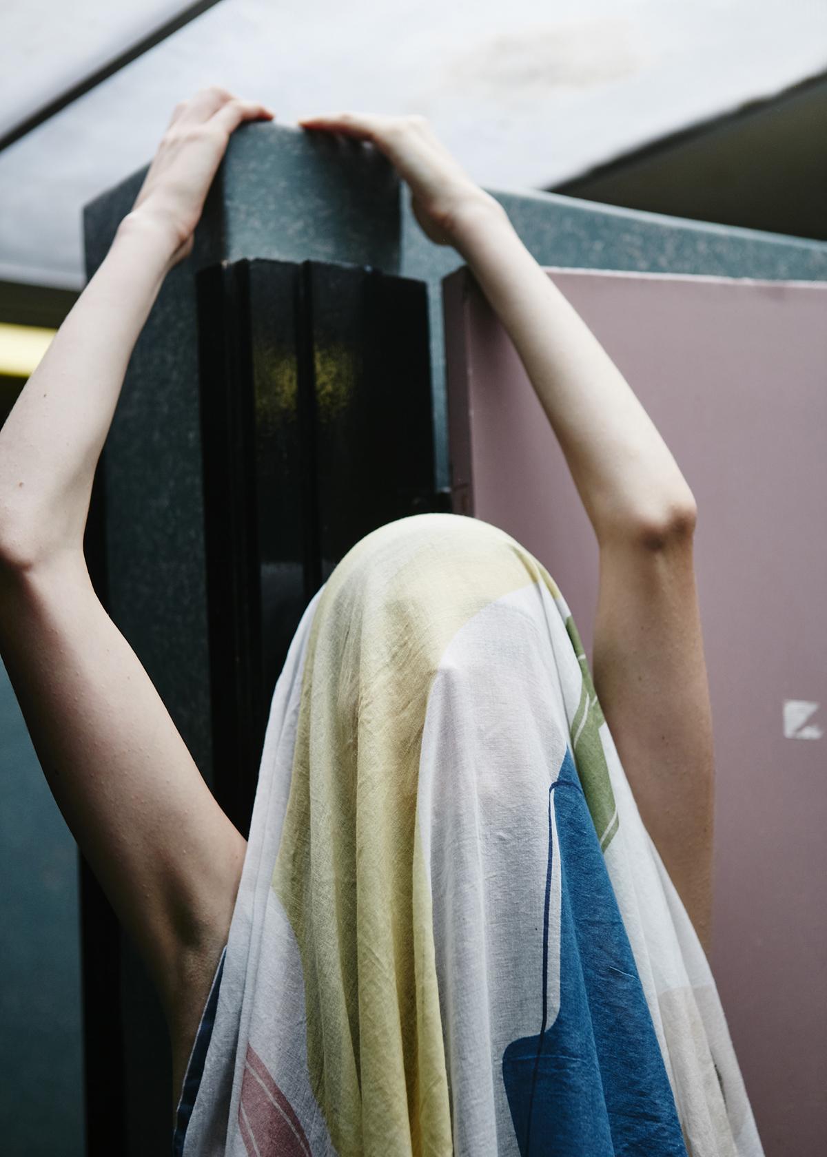 Margot Molyneux 9
