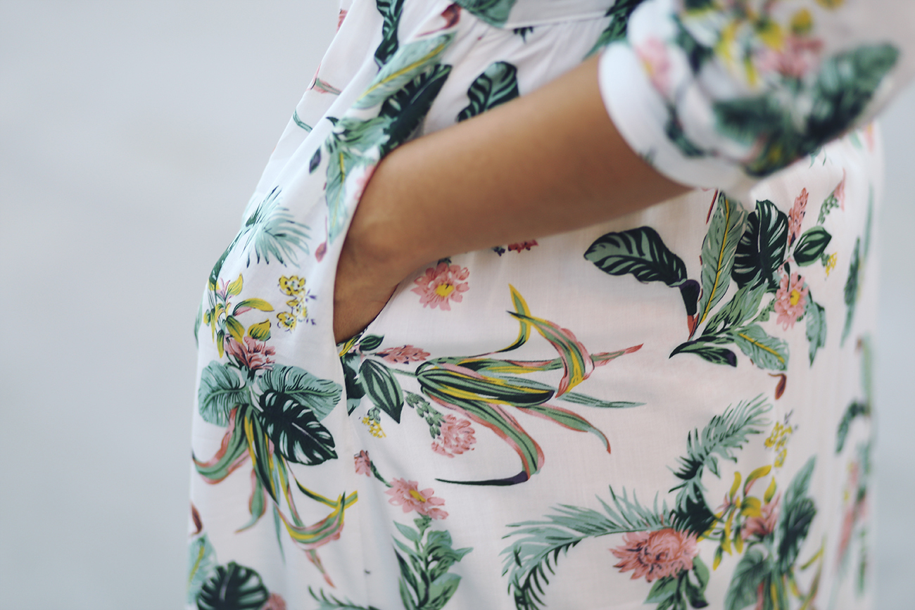 Maxi dresses-3