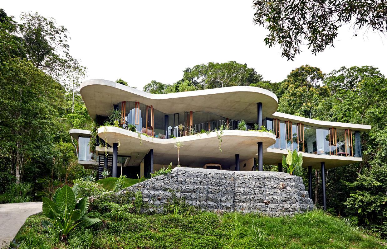 Planchonella House-3