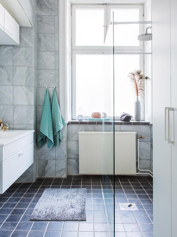 Norrmalm-bathroom