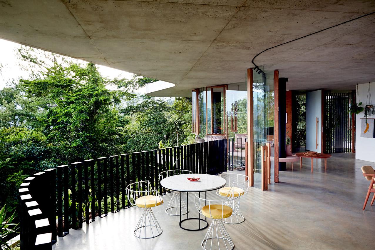 Planchonella-House-Jesse-Bennett-Architect-Yellowtrace-27