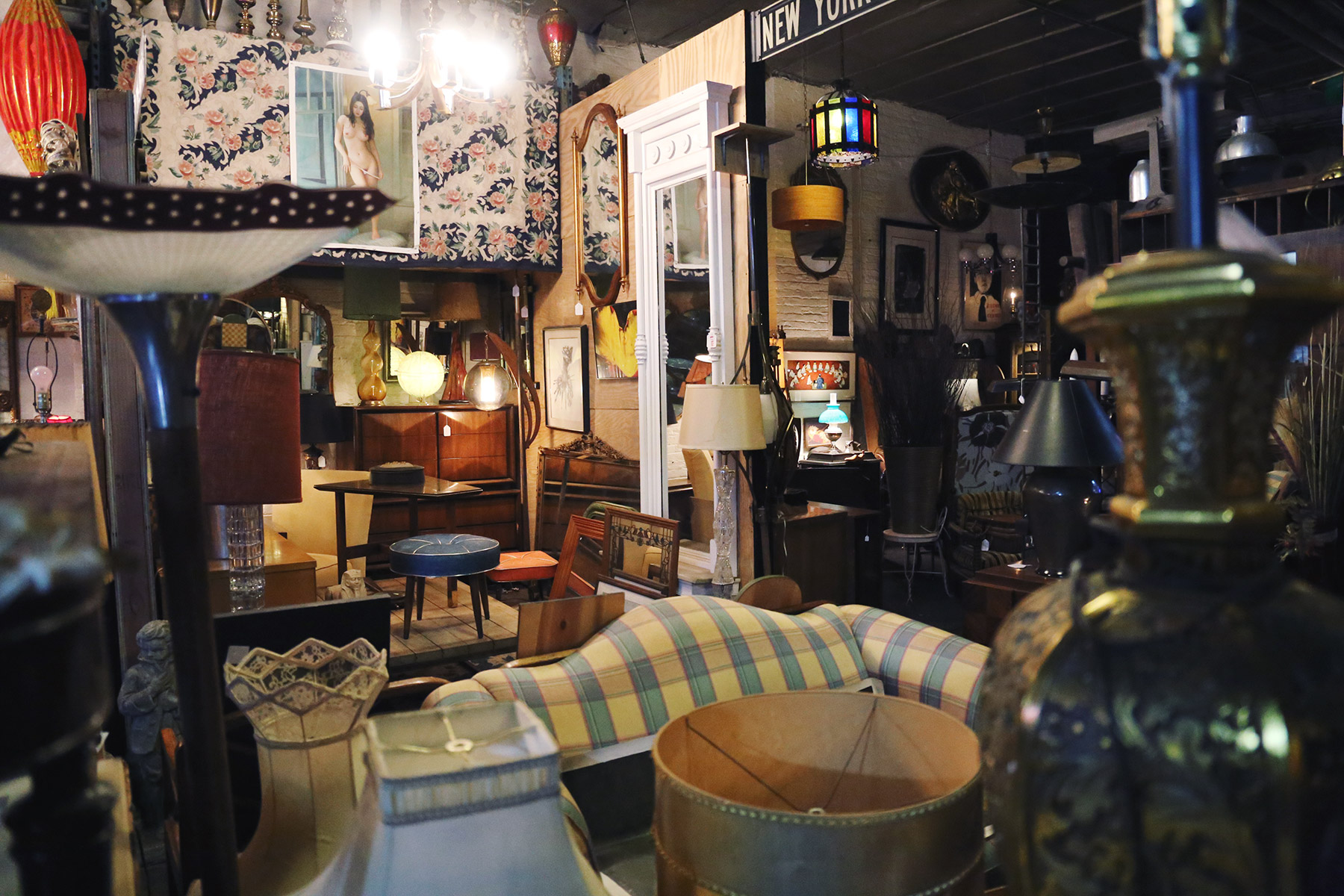eclectic-collectibles-and-antiques-7