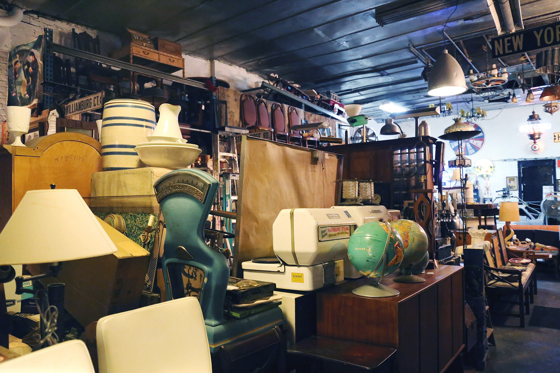 eclectic-collectibles-and-antiques-9