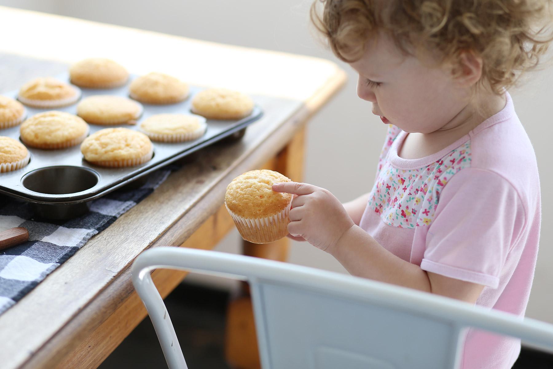 nina-james-cupcake2