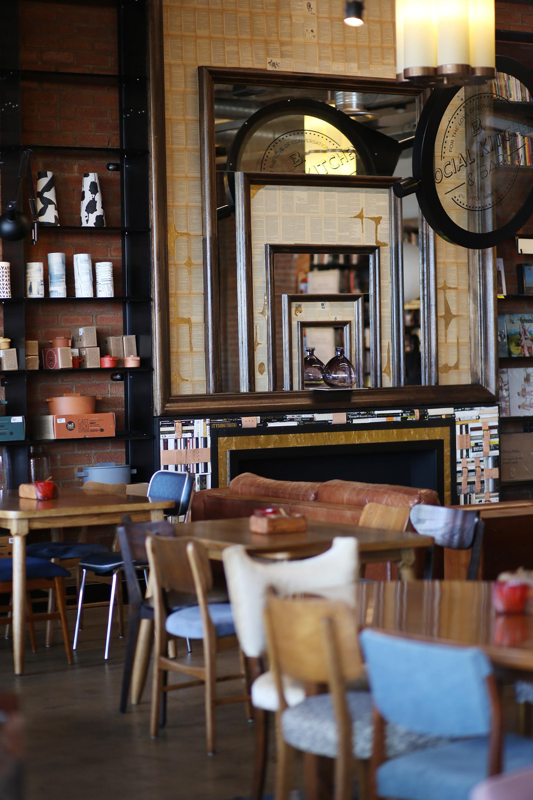 EB Social Kitchen and Bar-10