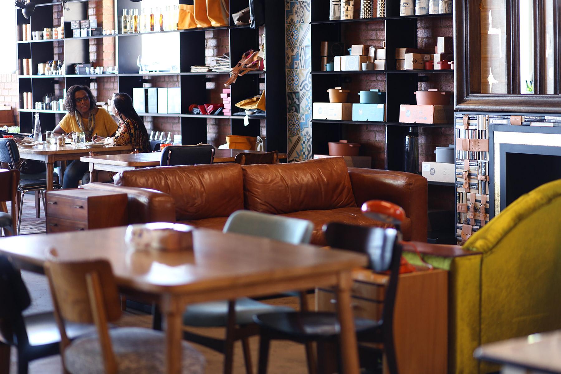 EB Social Kitchen and Bar-14