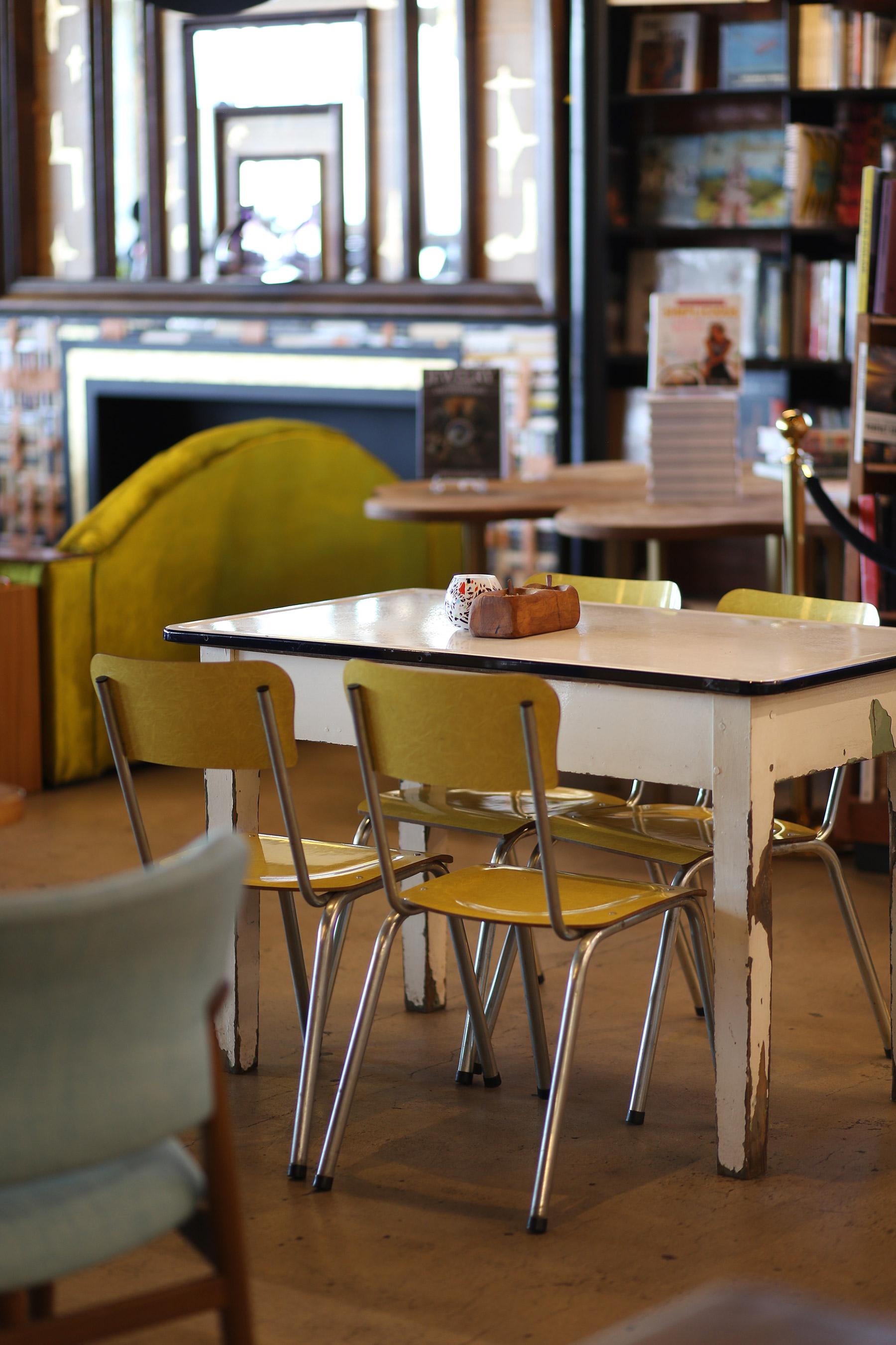 EB Social Kitchen and Bar-9