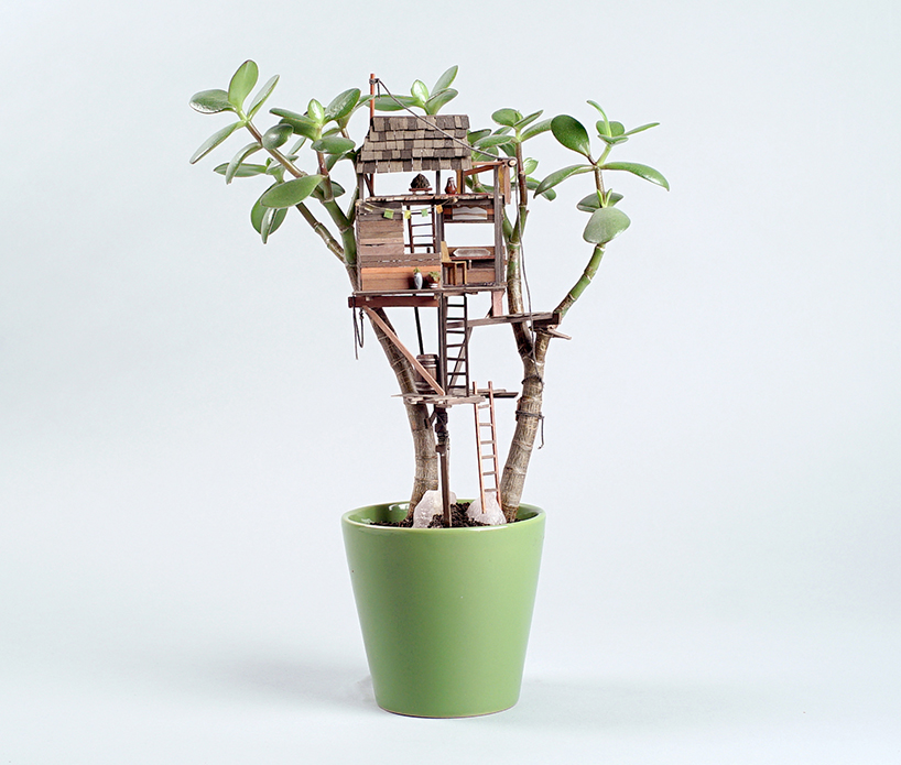Jedediah Corwyn treehouses-01