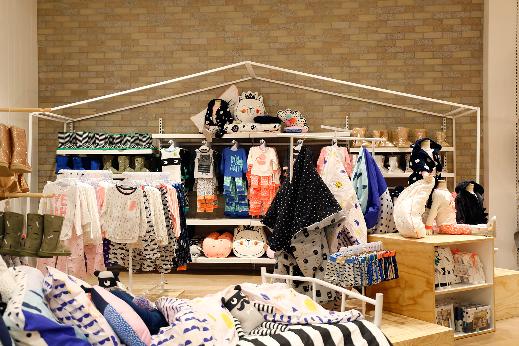 Cotton-On-Kids-in-the-Mall-of-Africa-2