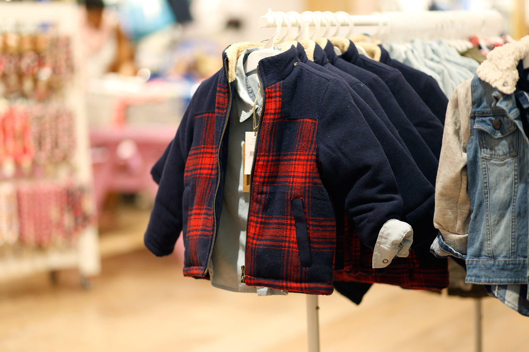 Cotton-On-Kids-in-the-Mall-of-Africa-7