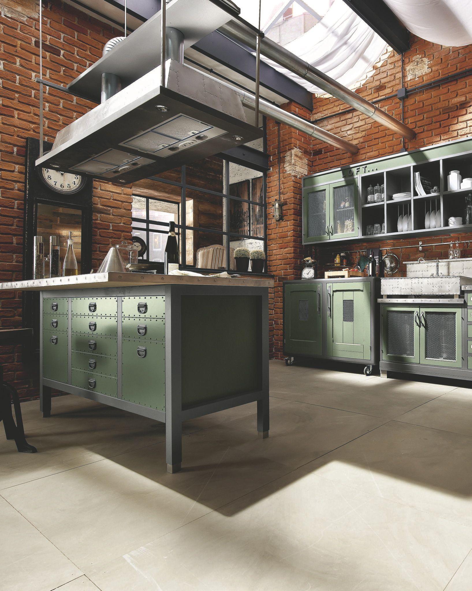 Kitchen inspiration-17