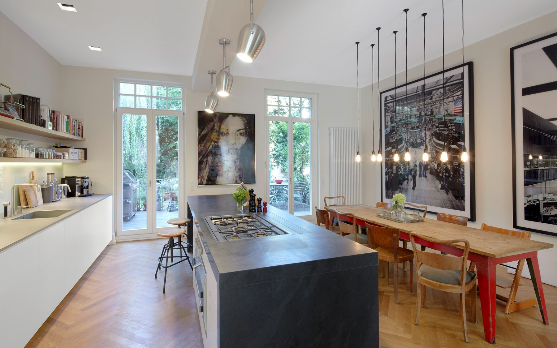 Kitchen-inspiration-4