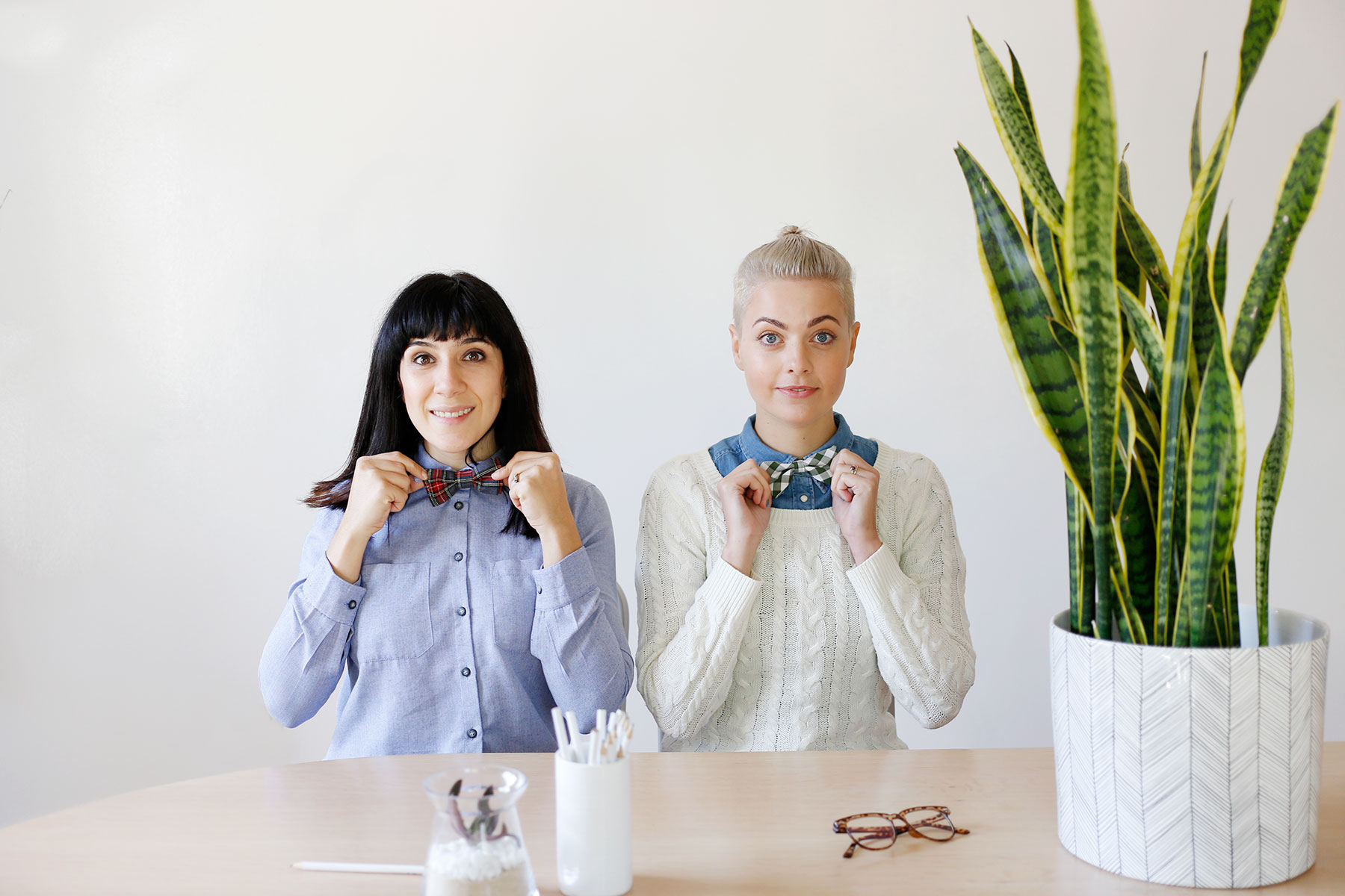 Jobest Club -  Bloggers Edition-3