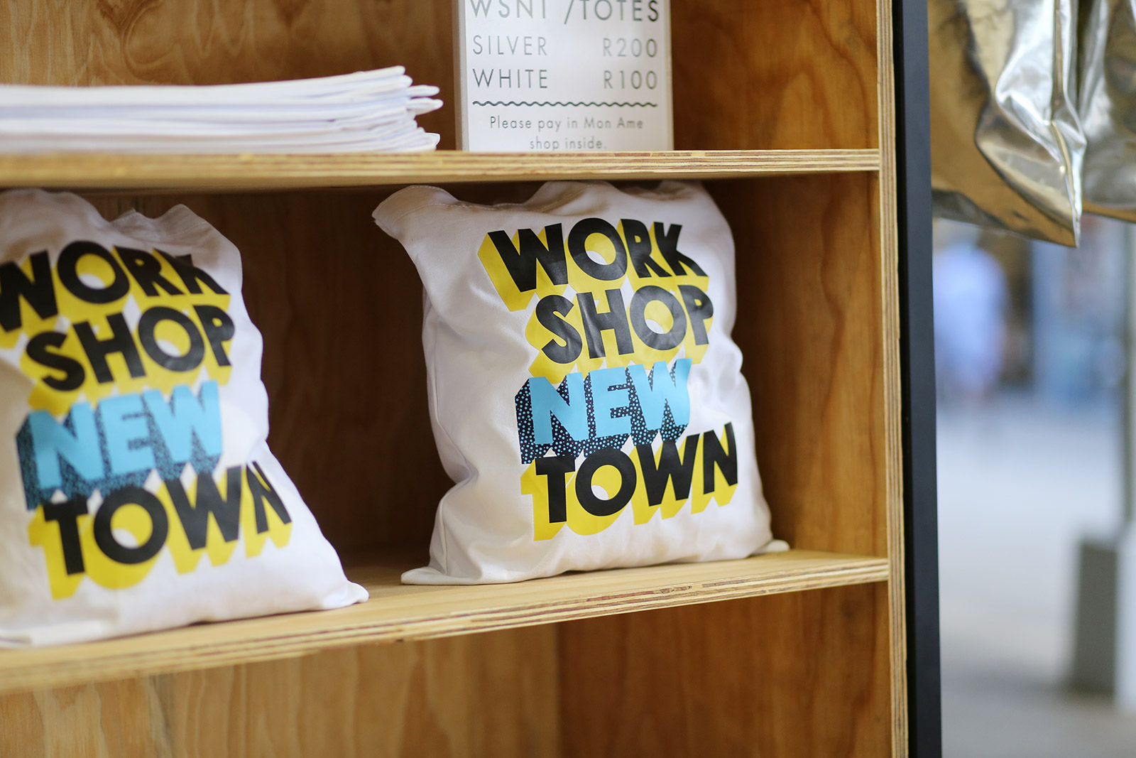 Work-Shop-New-Town-11