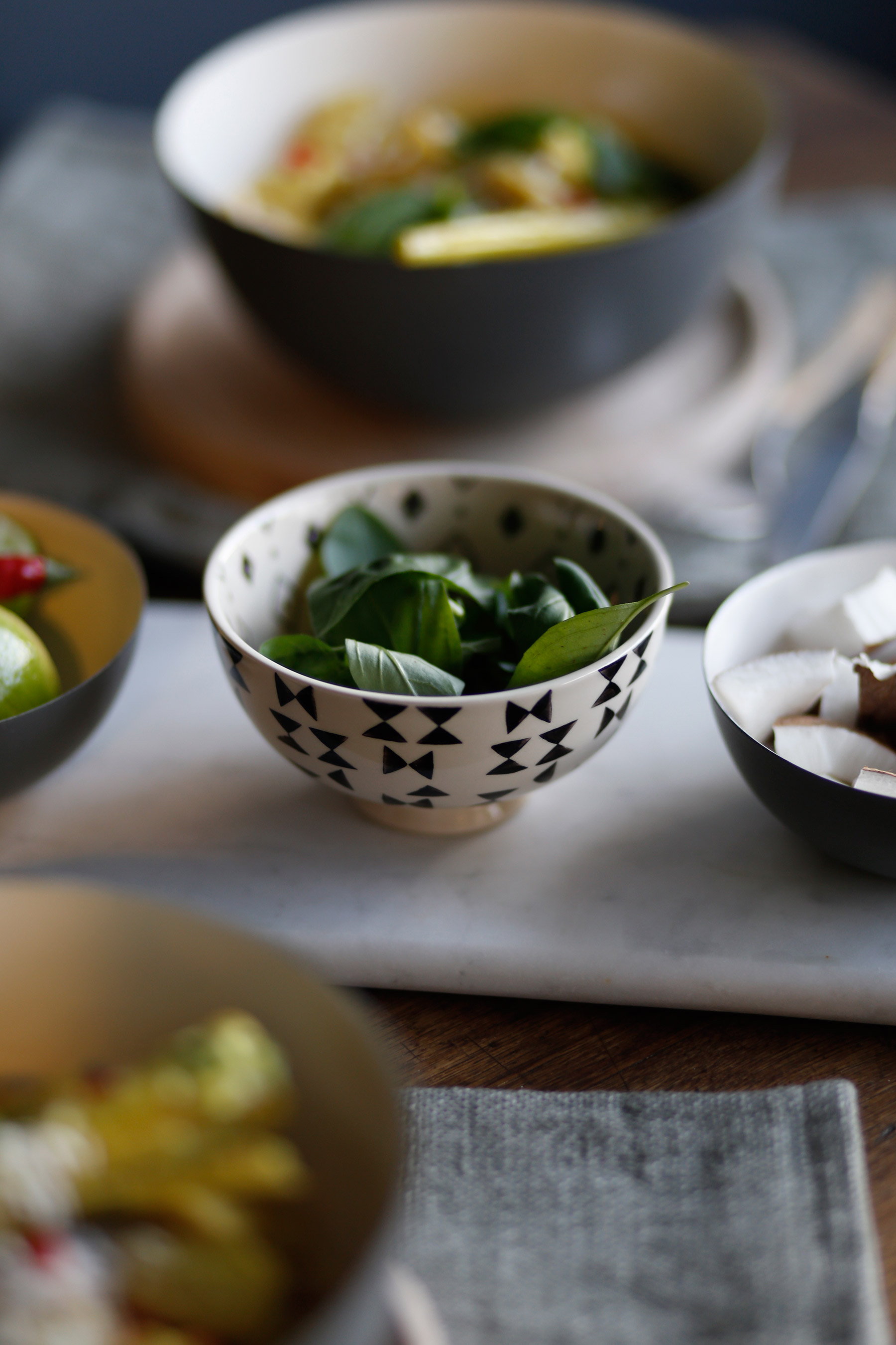 Thai-Green-Coconut-Chicken-Curry-3
