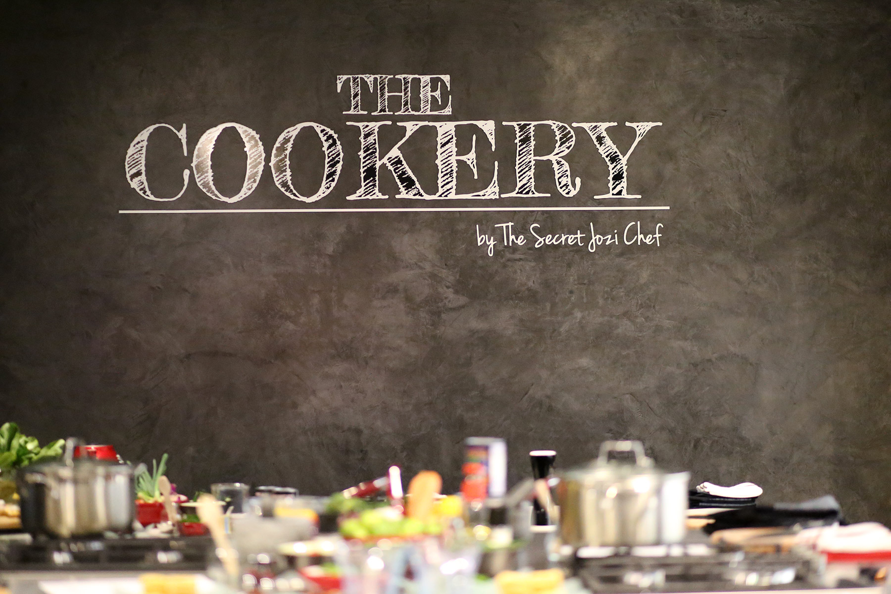 The Cookery by the secret Jozi Chef-10