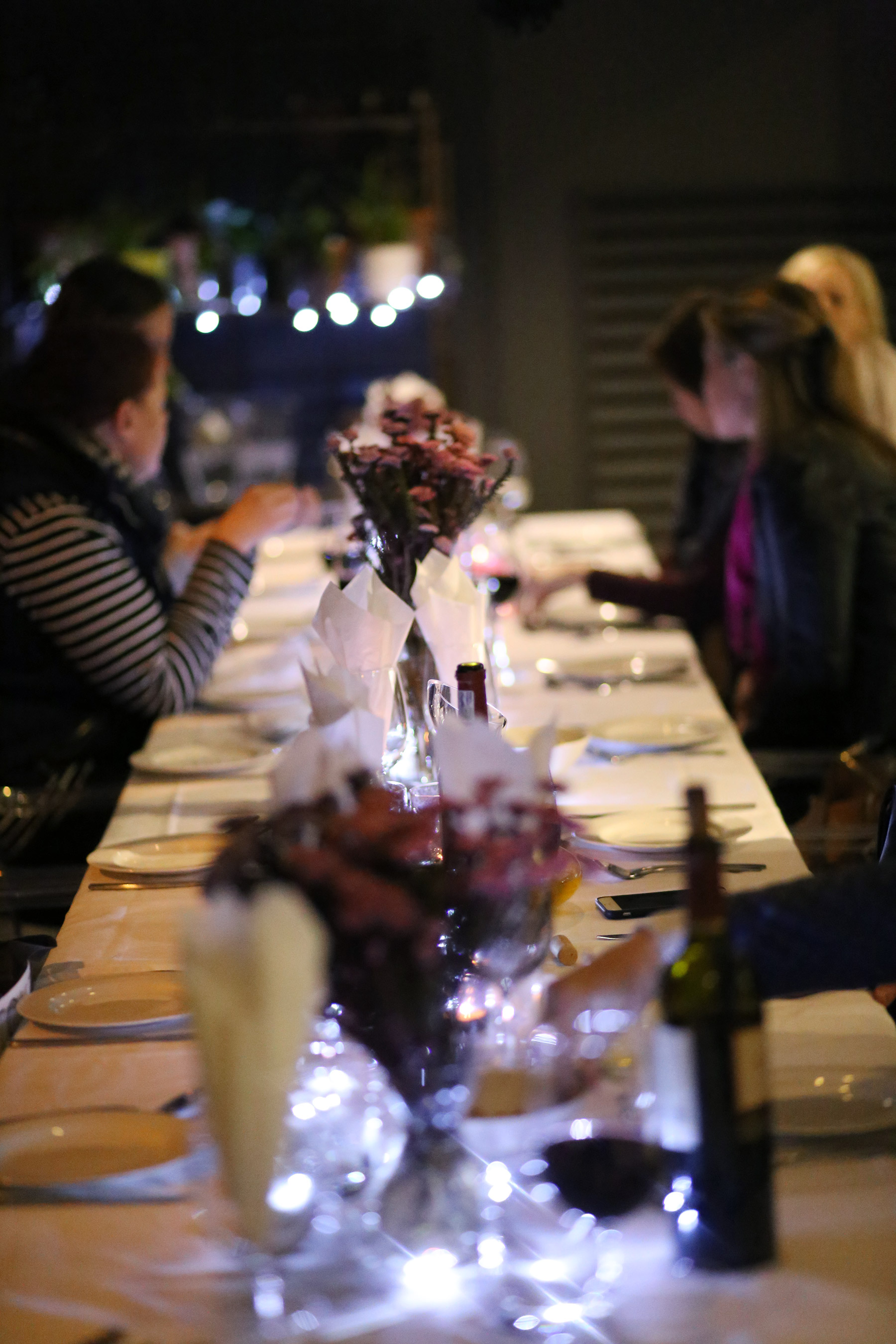 The Cookery by the secret Jozi Chef-9