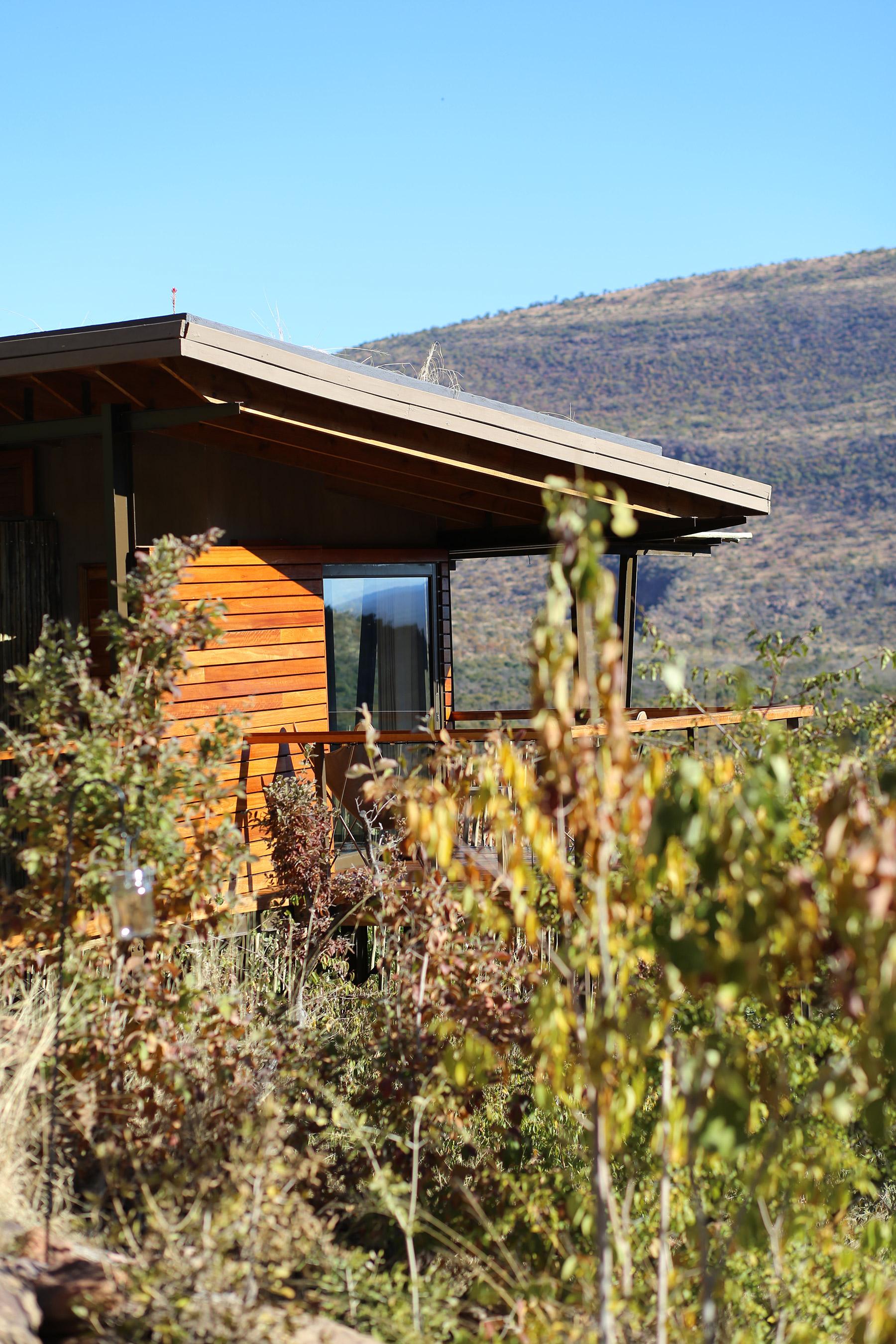 Marataba-Trails-Lodge-1