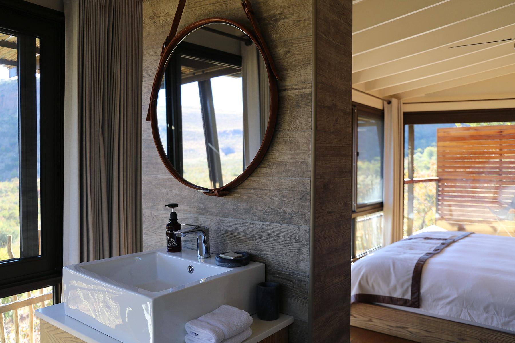 Marataba-Trails-Lodge-11