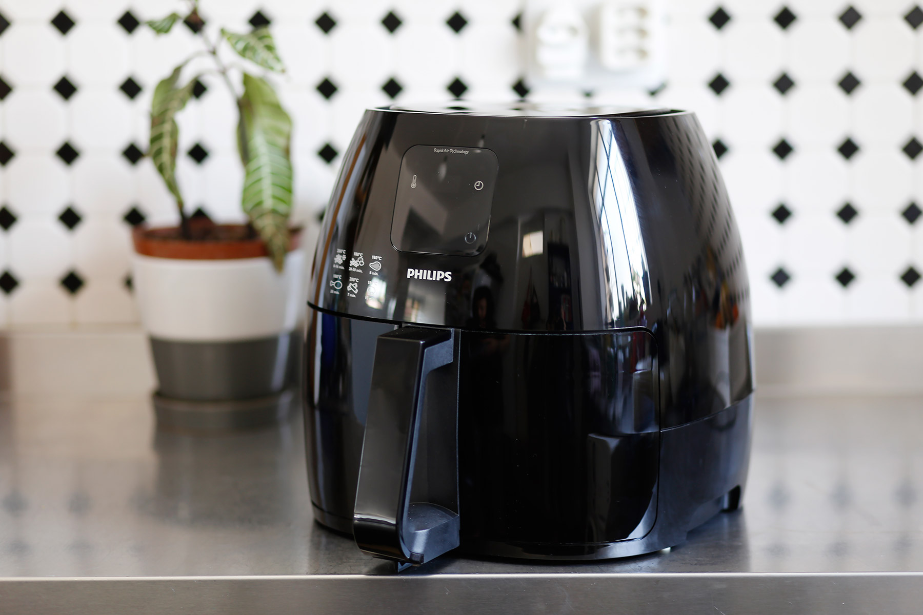 What-is-this-Airfryer-magic-9
