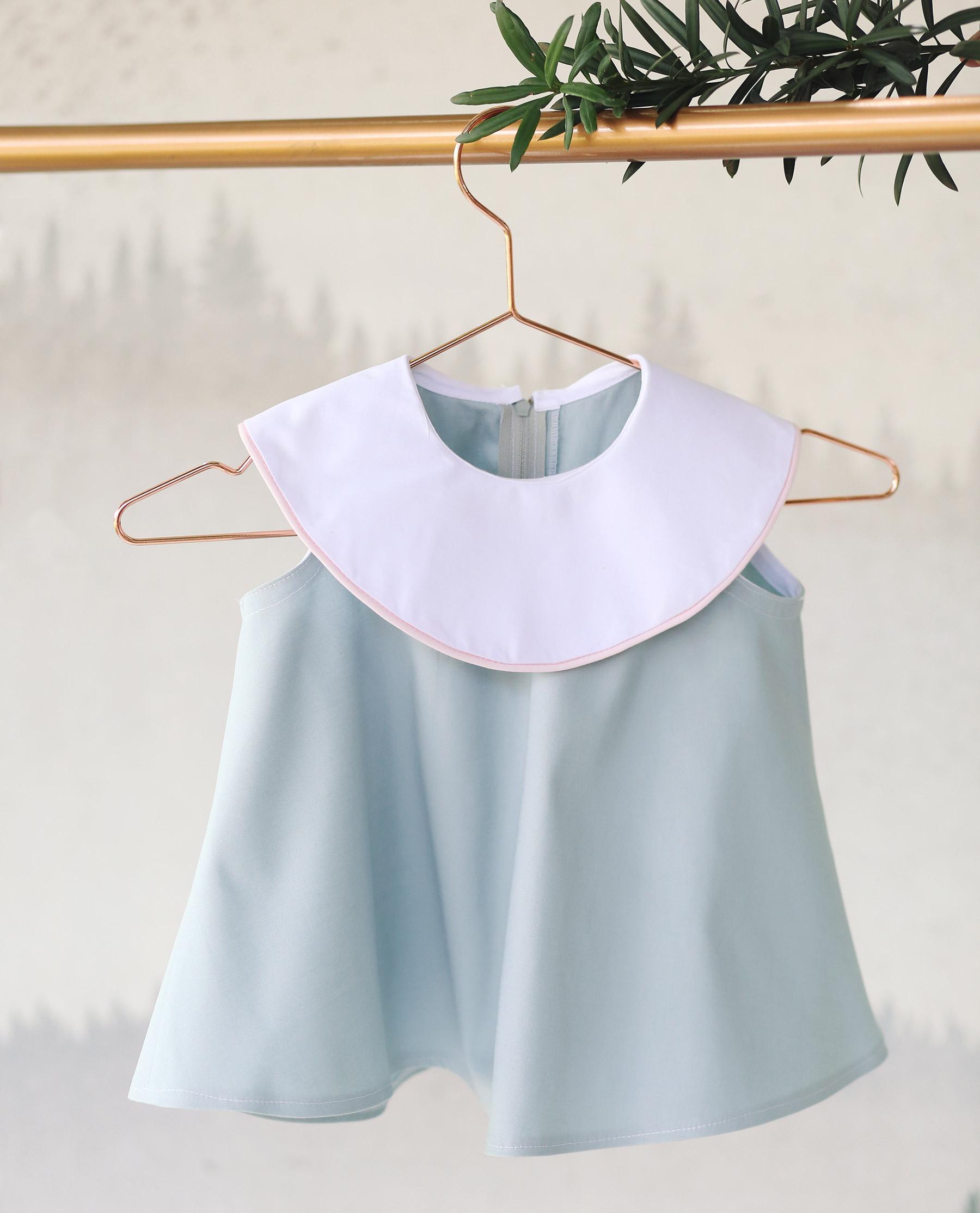 Kimmy & Bear clothing-16