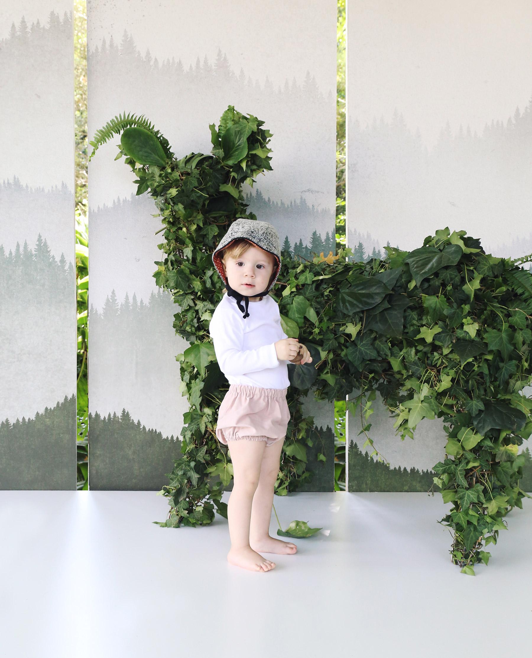 Kimmy & Bear clothing-7