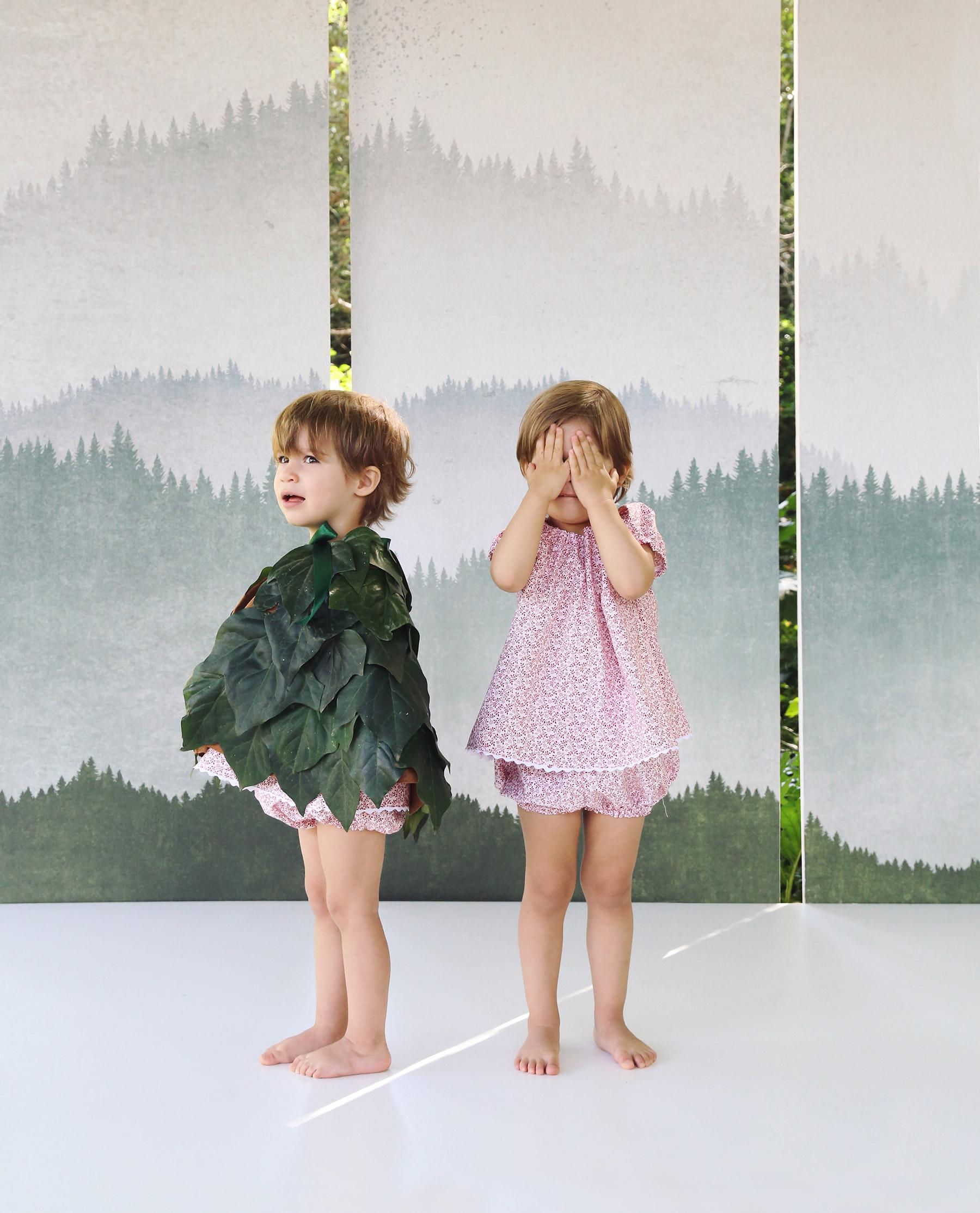 kimmy-and-bear-clothing-2