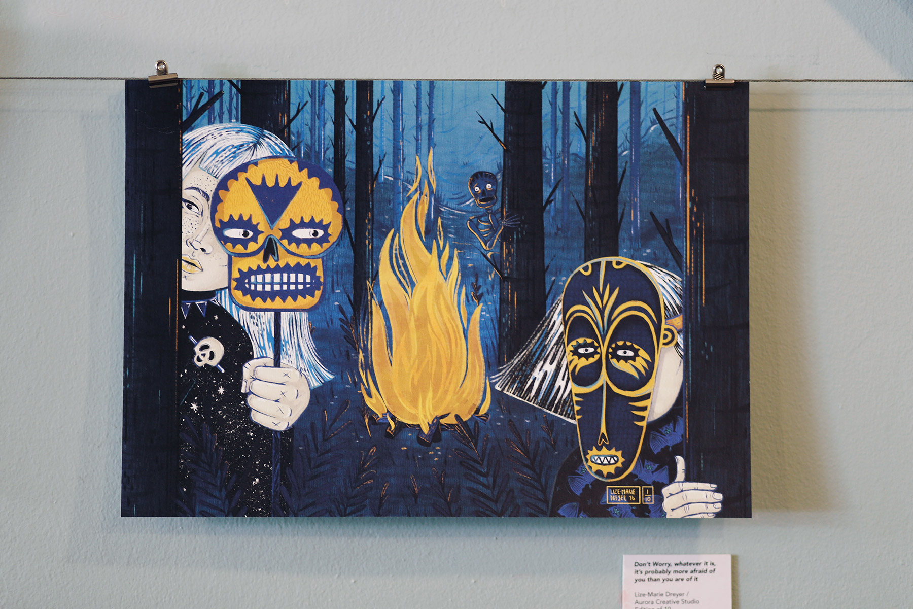 trick-or-treat-exhibition-9