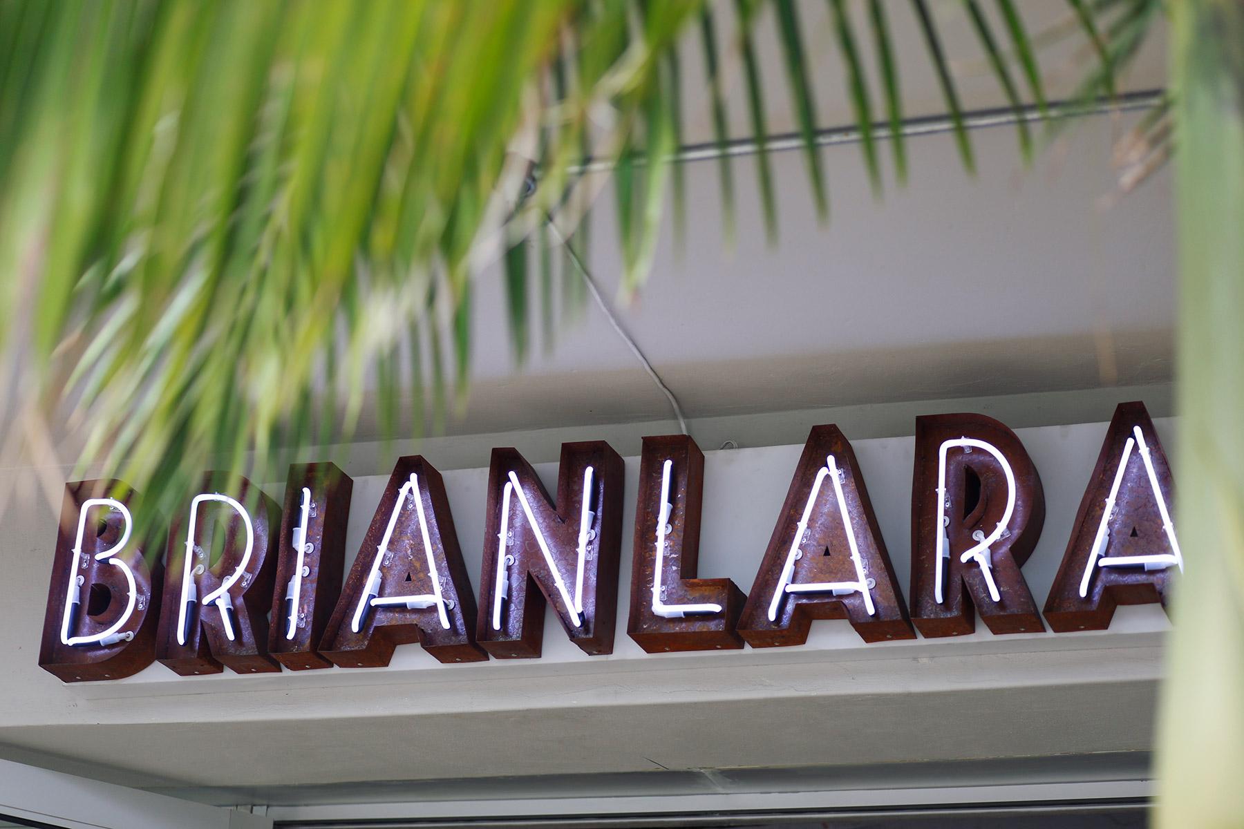 Brian Lara Rum Eatery-10