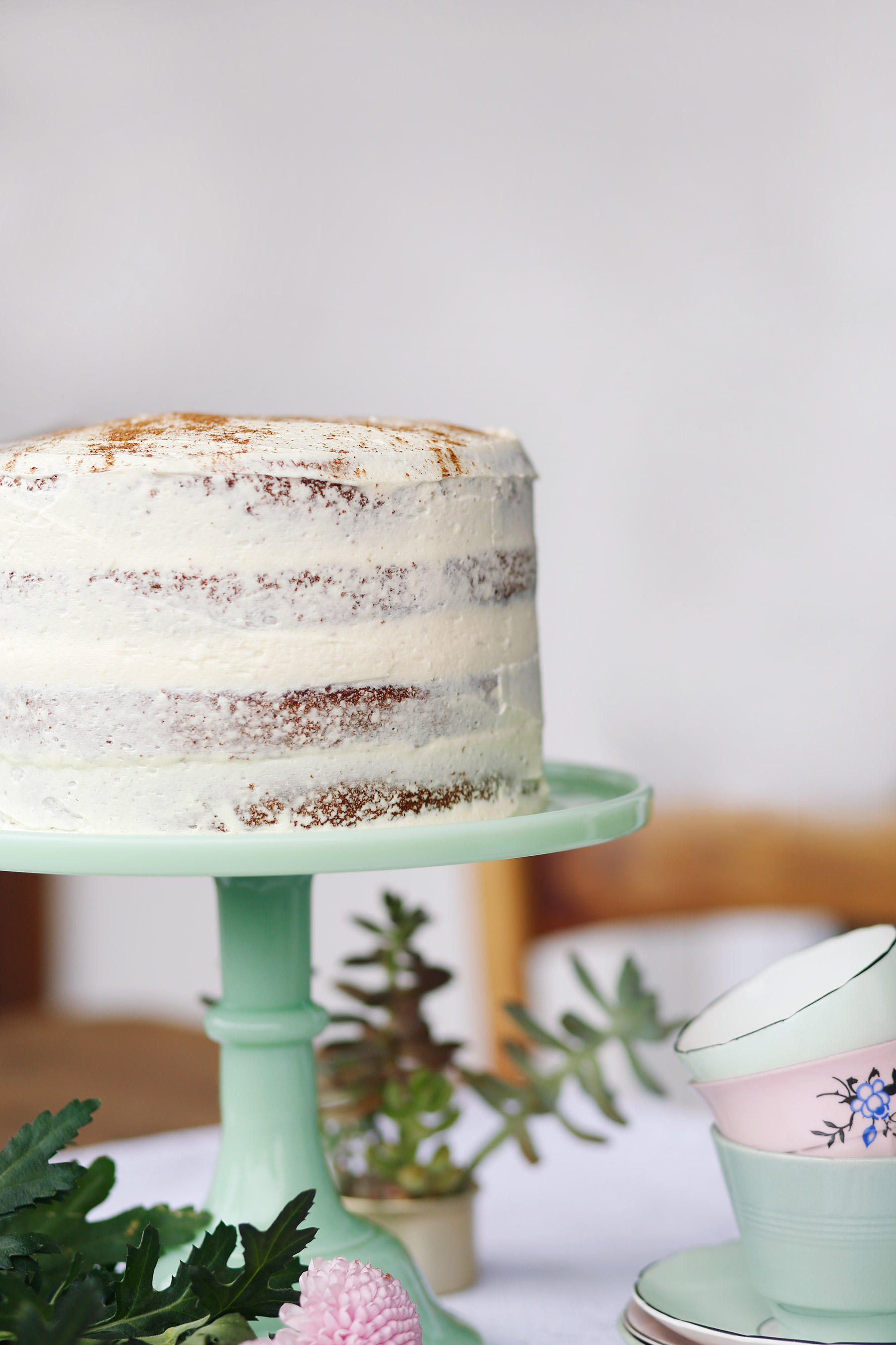 naked-cinammon-cake-with-milktart-buttercream-5