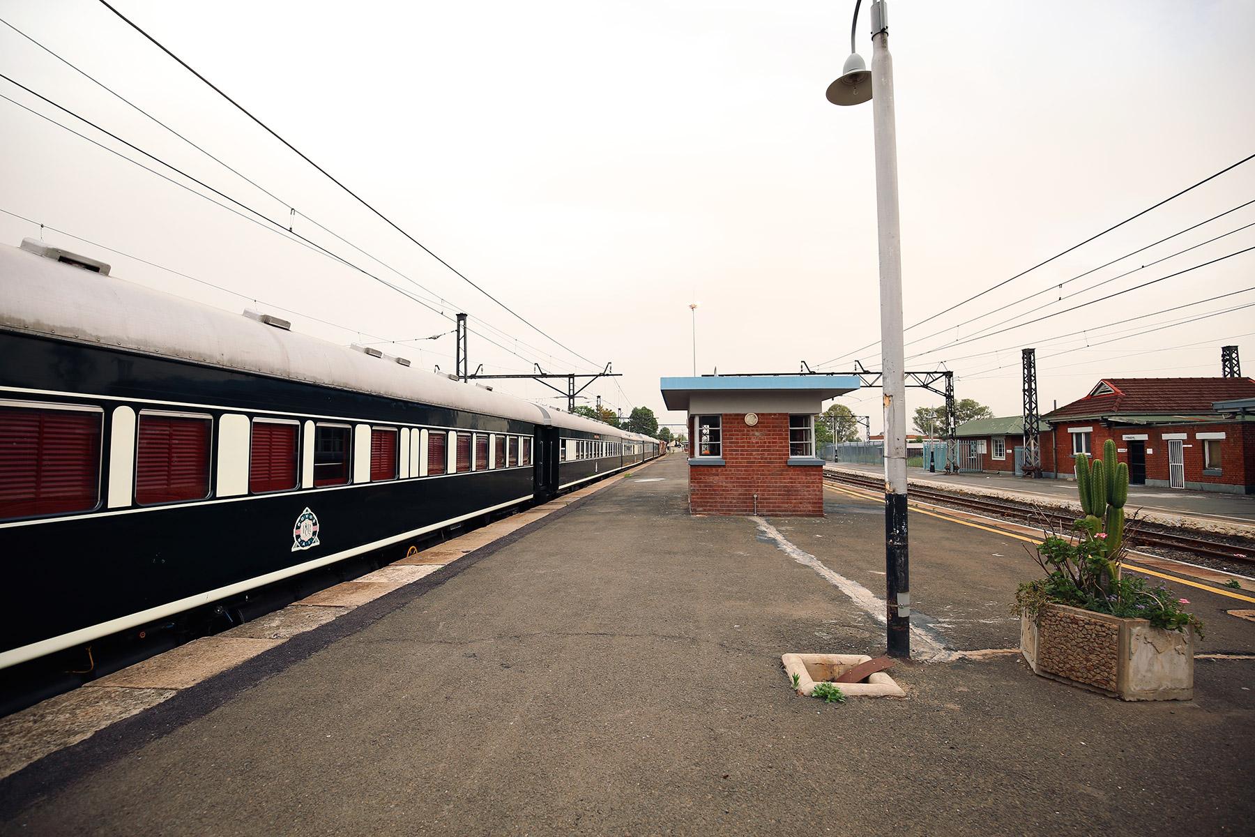 rovos-rail-5