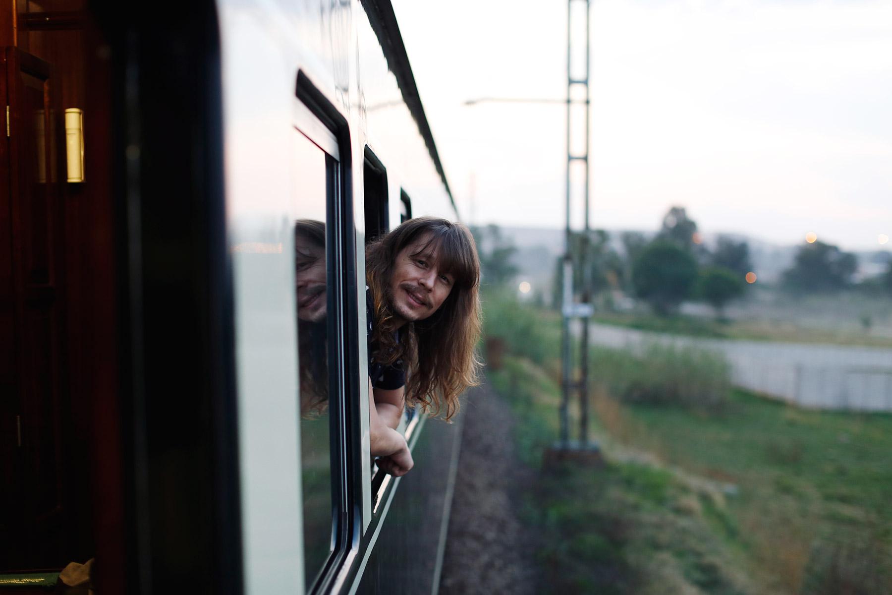 rovos-rail-6