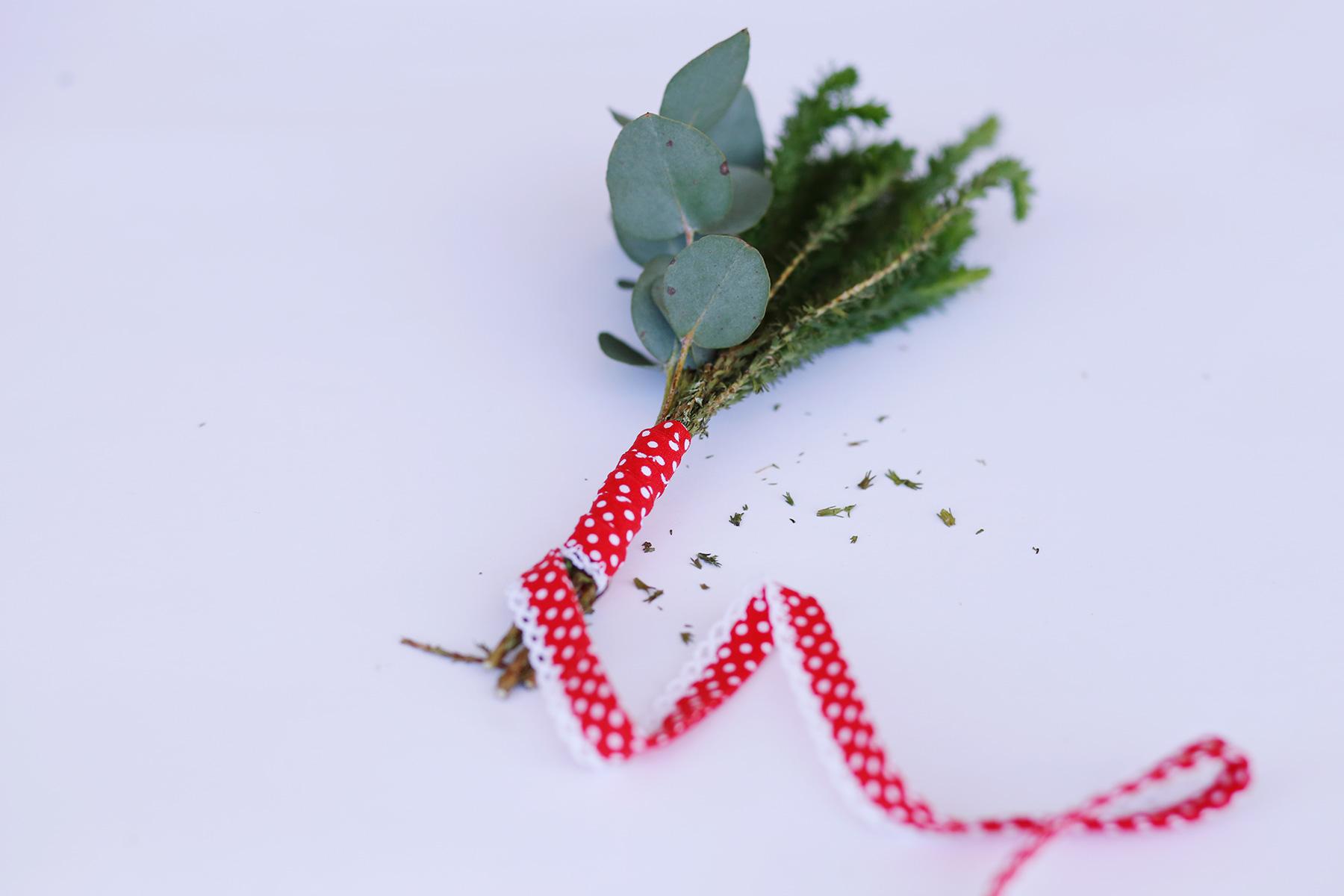 D.I.Y.-Festive-Season-wrapping-13