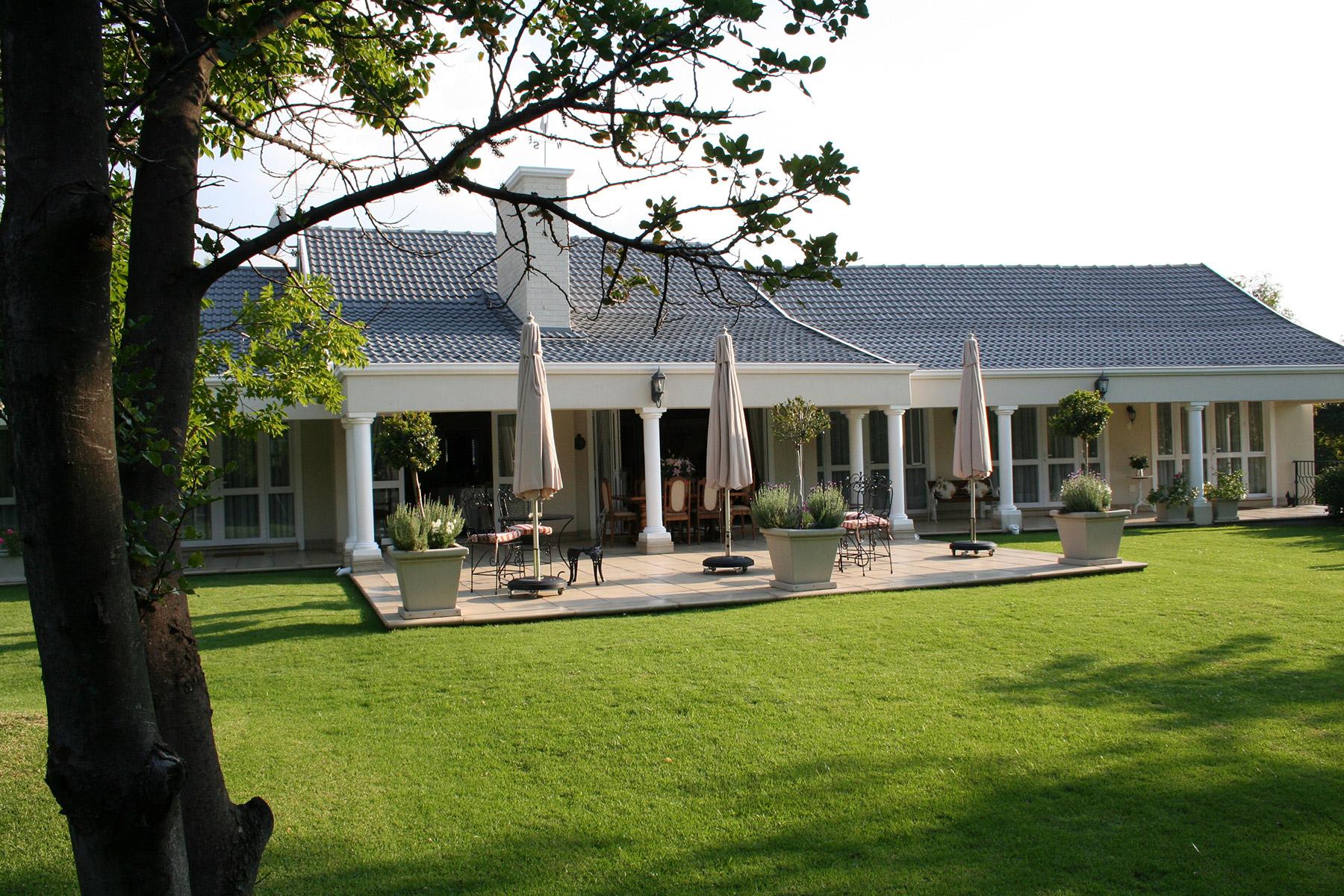 Burkleigh-House-30