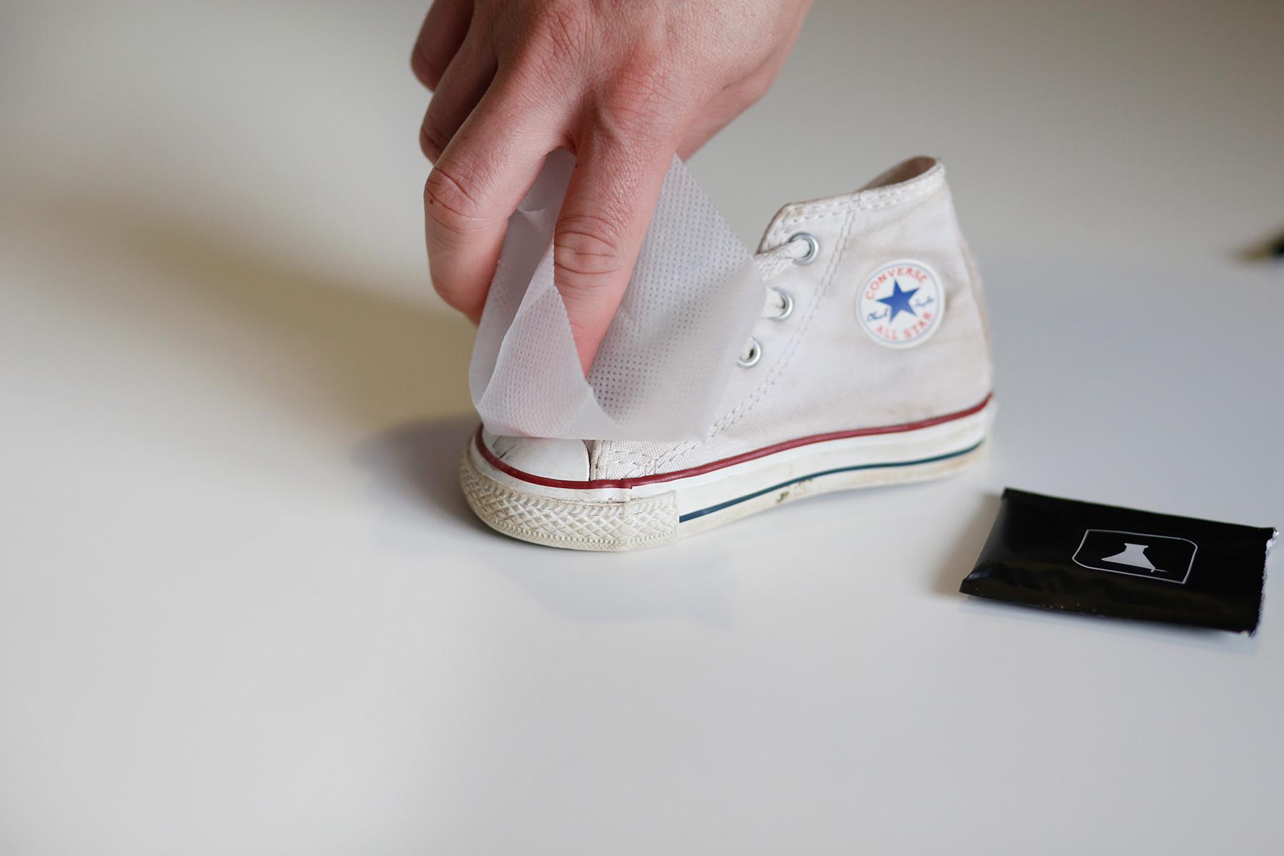 Sneaker-Lab-6