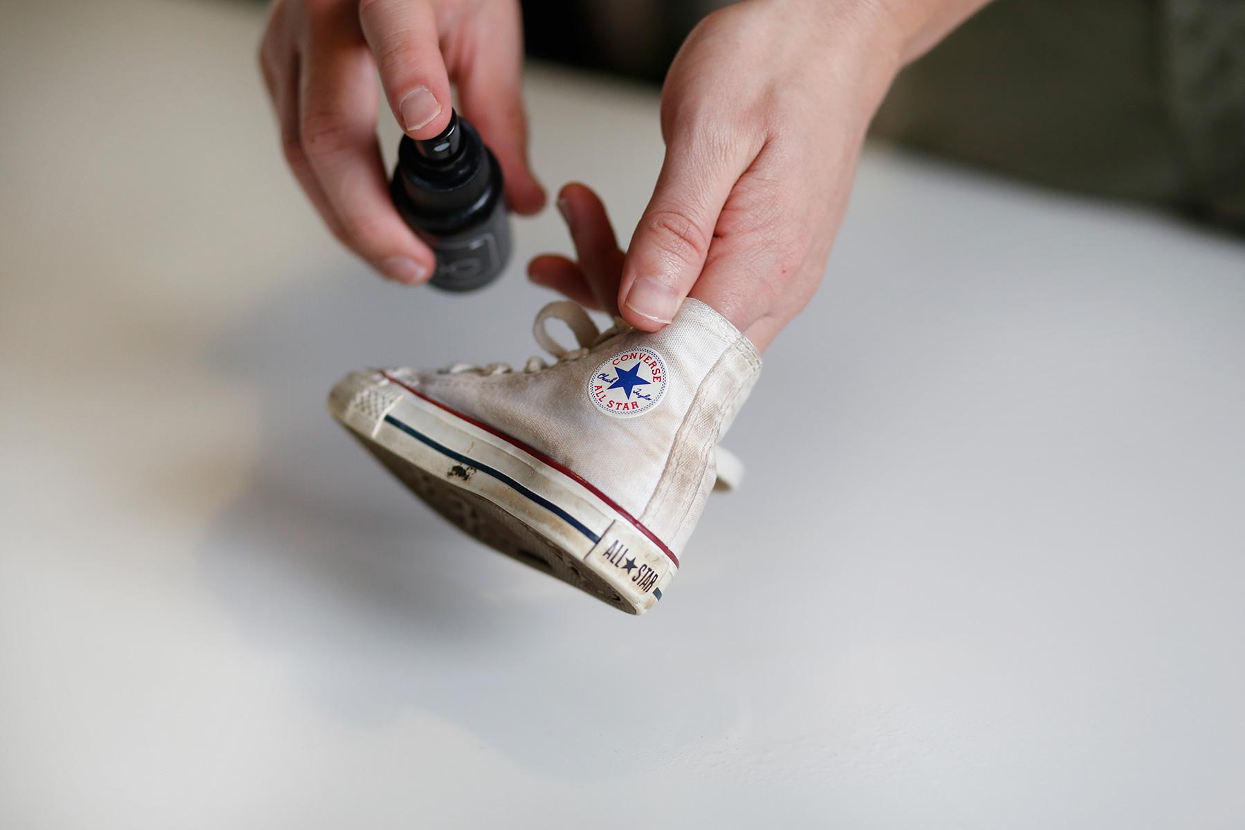 Sneaker-Lab-7