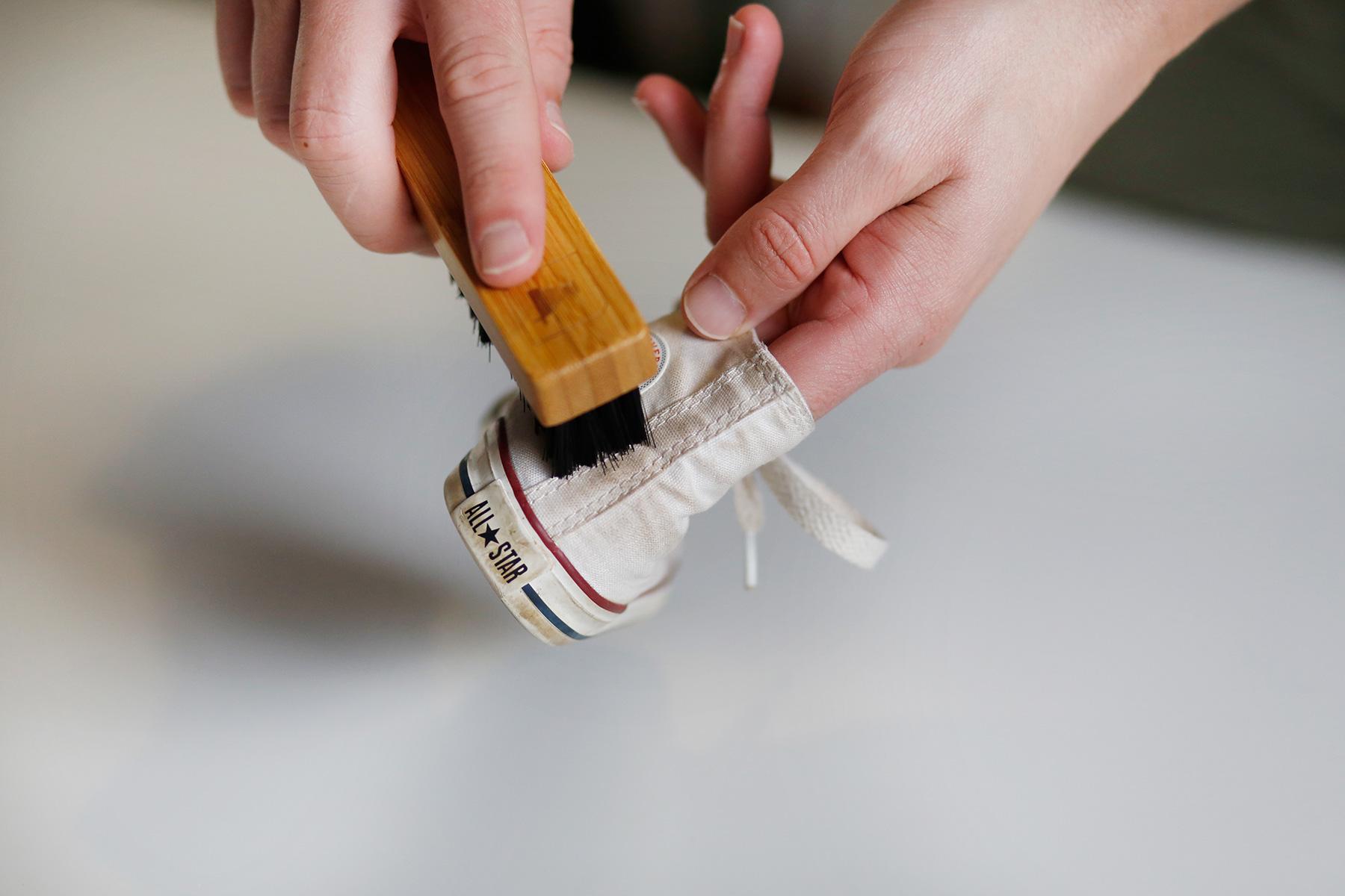 Sneaker-Lab-8