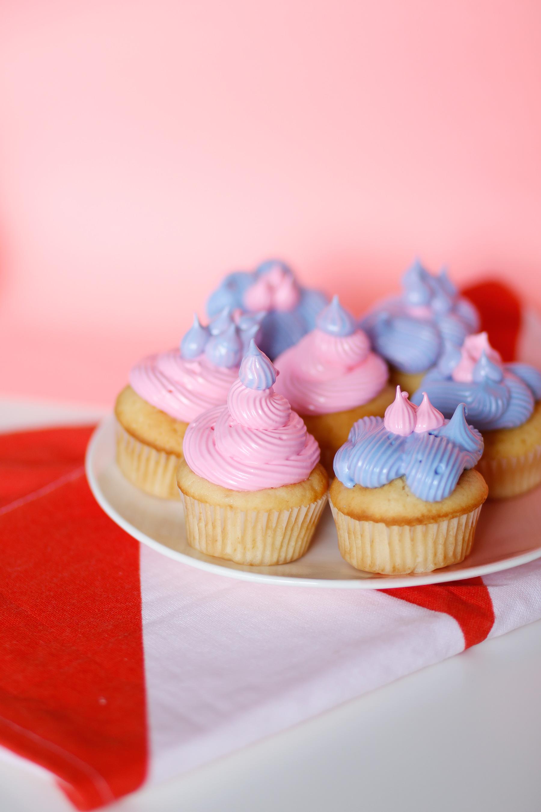 Valentines-Day-cupcakes-2