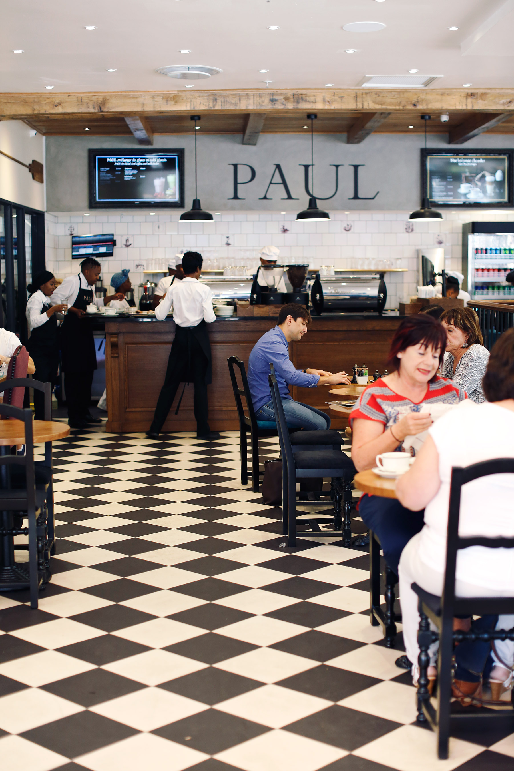 Paul-Bakery-8