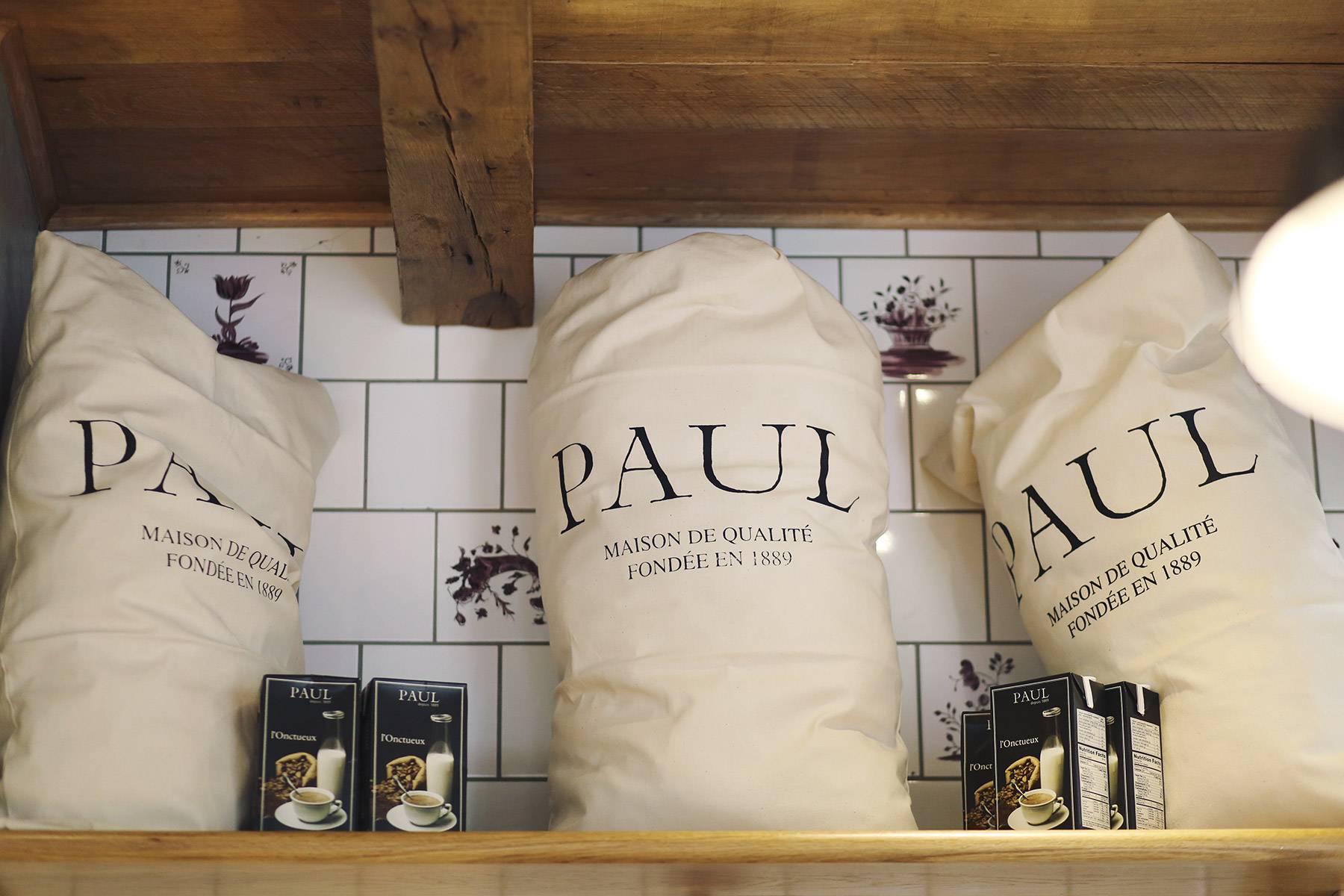 Paul-Bakery-9