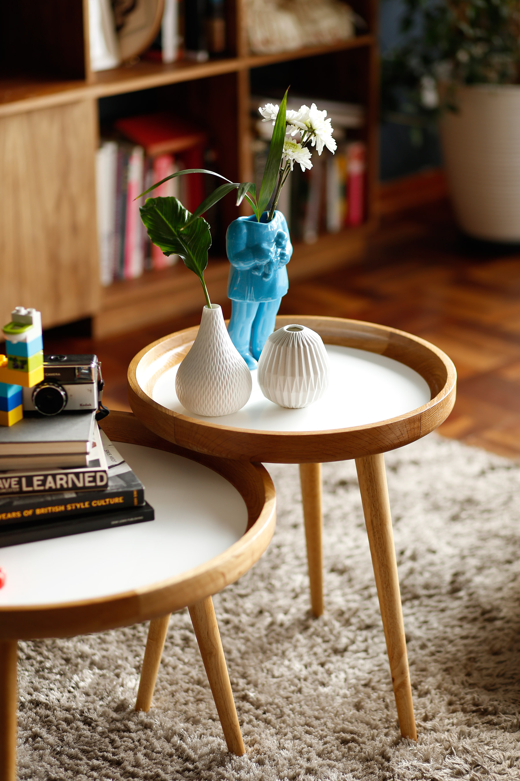 coffee-table-3