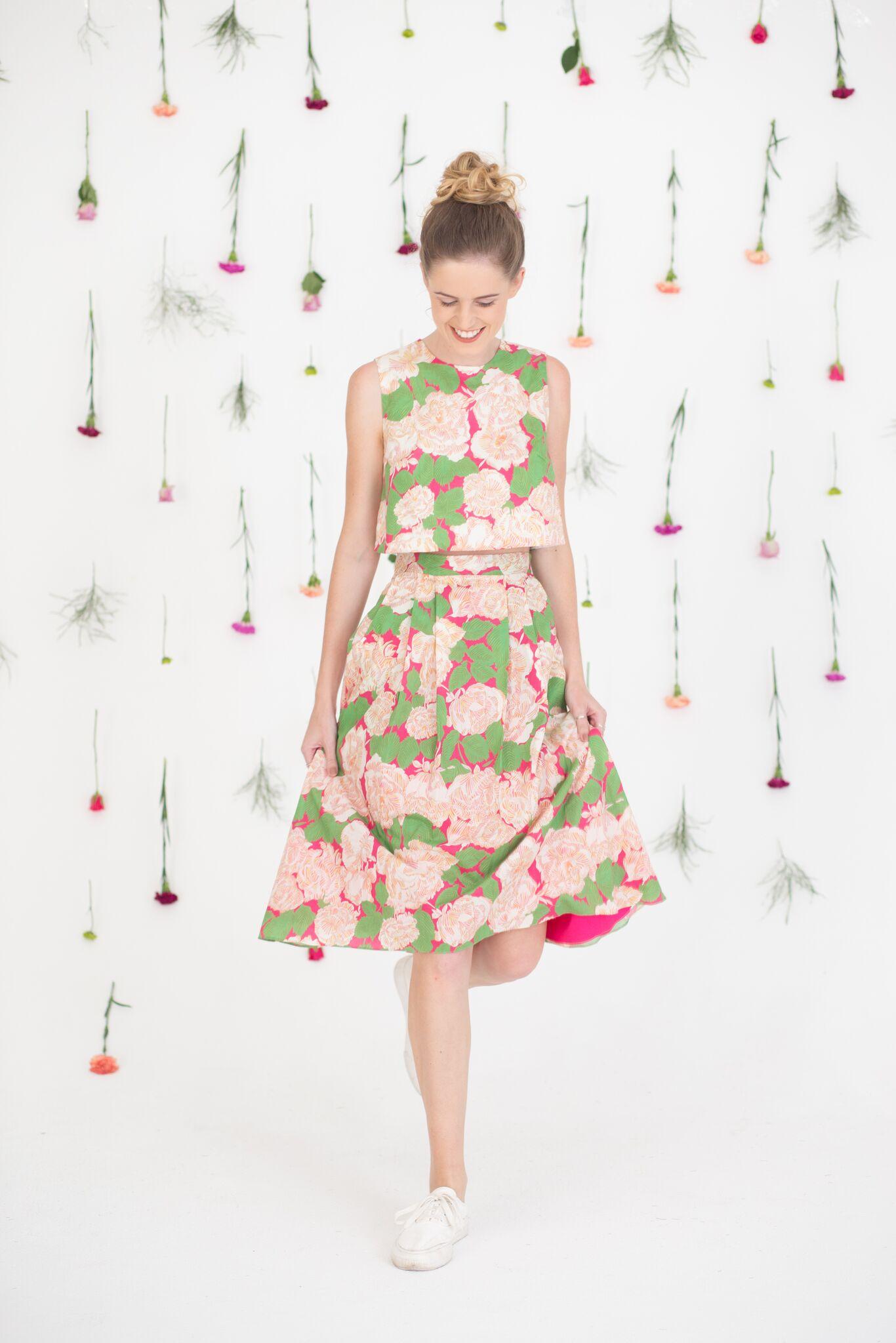 jessica ann clothing-3