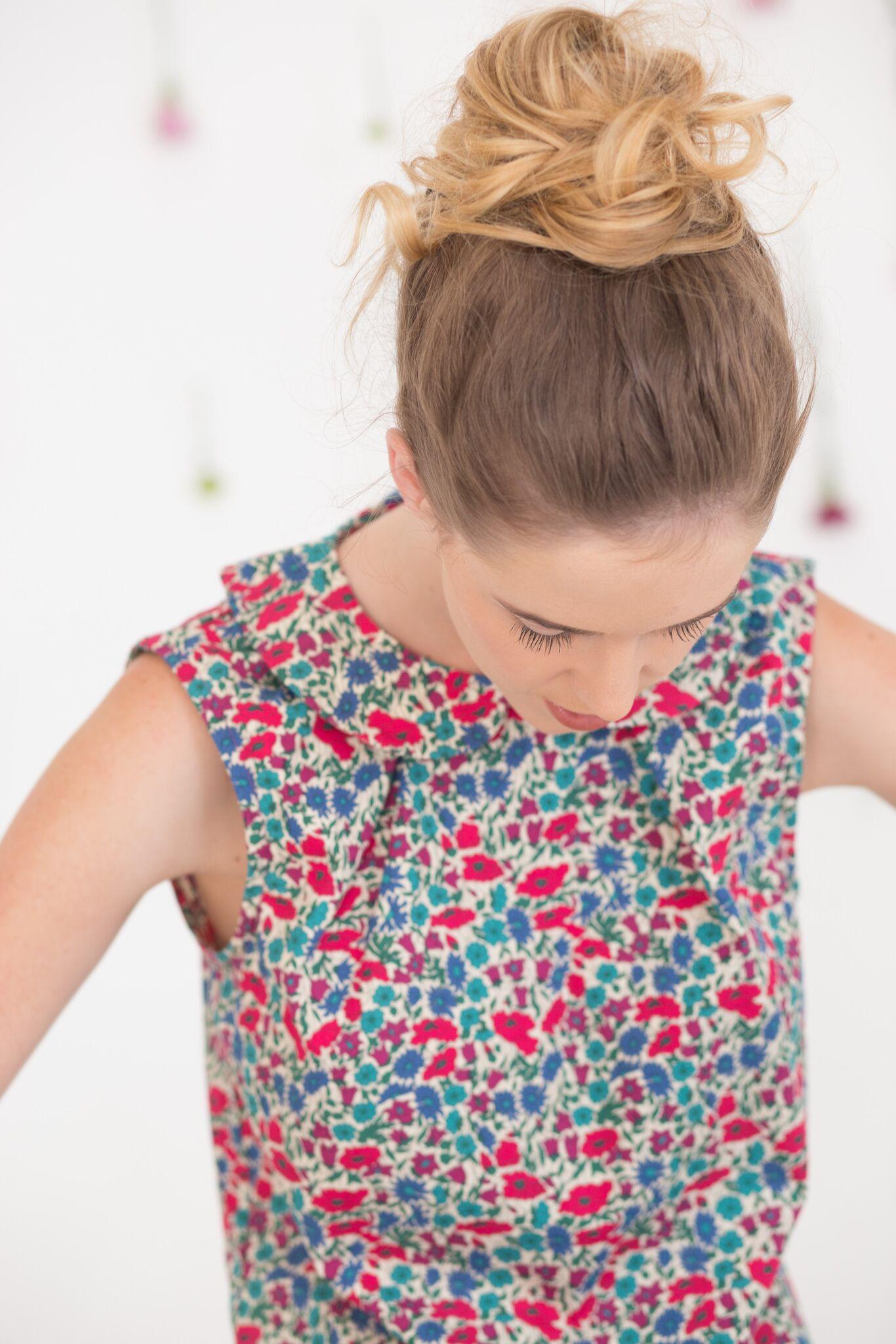 jessica ann clothing-2