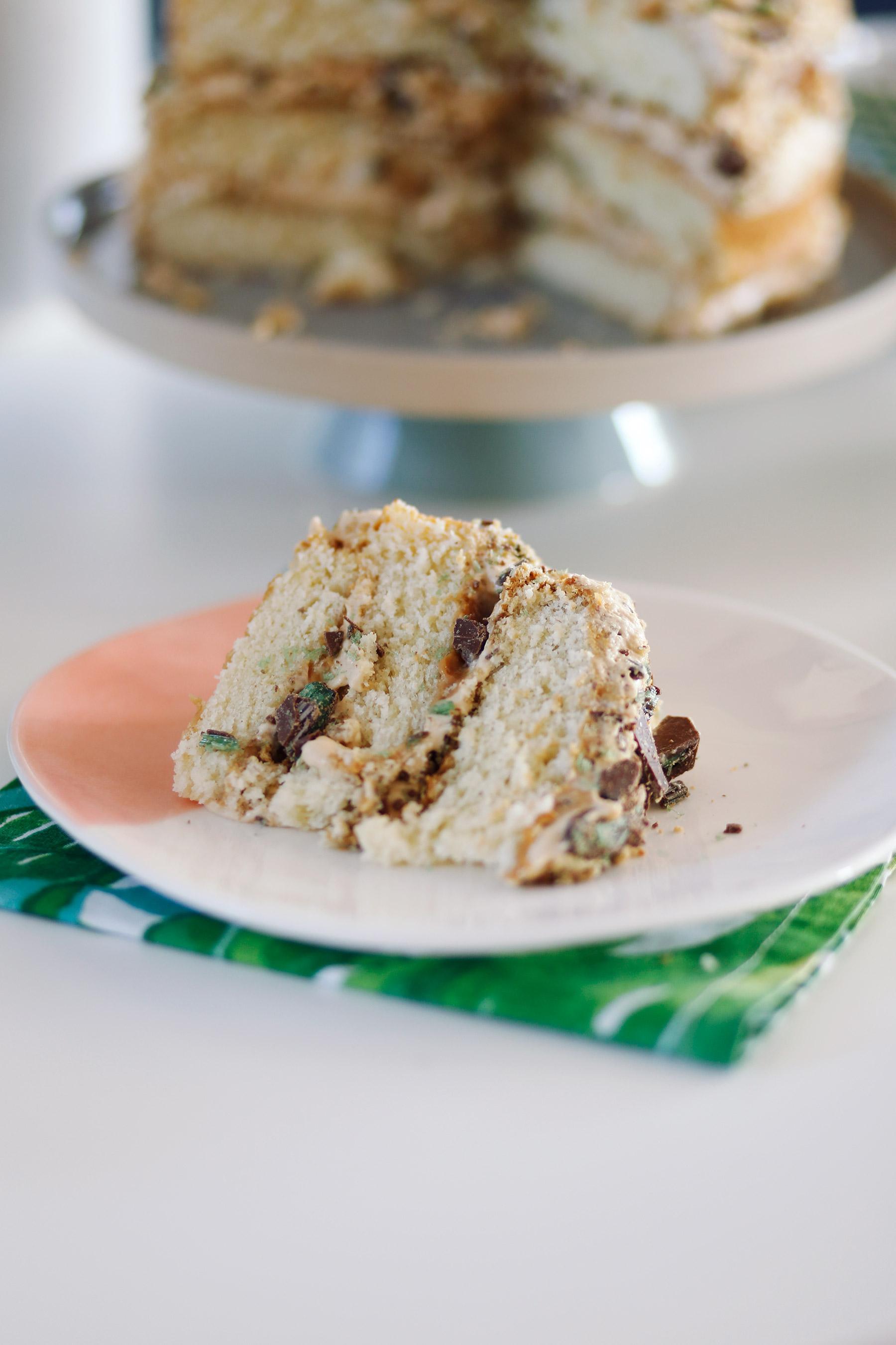 Peppermint-Crisp-Mousse-Cake-4