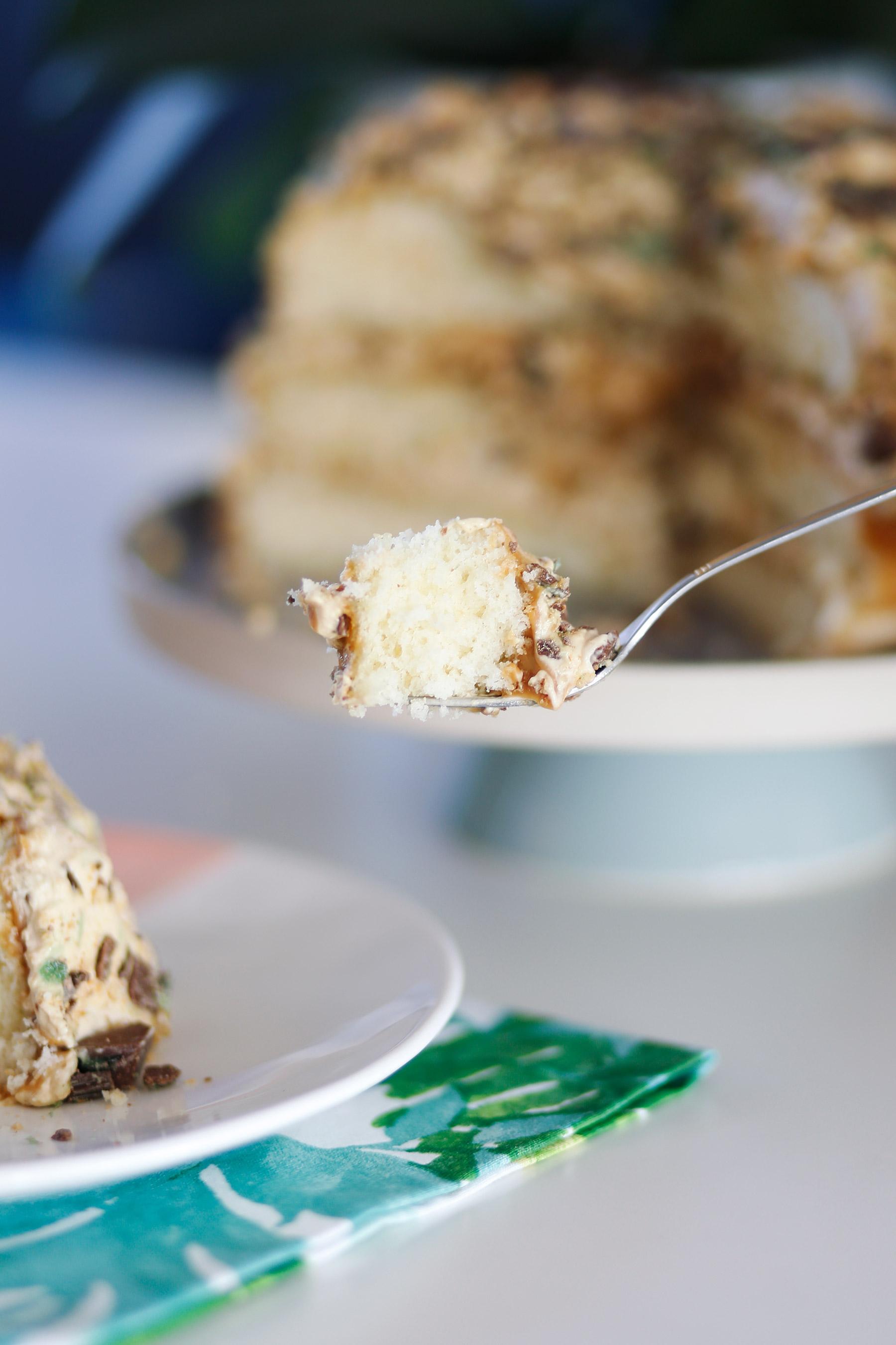 Peppermint-Crisp-Mousse-Cake-5