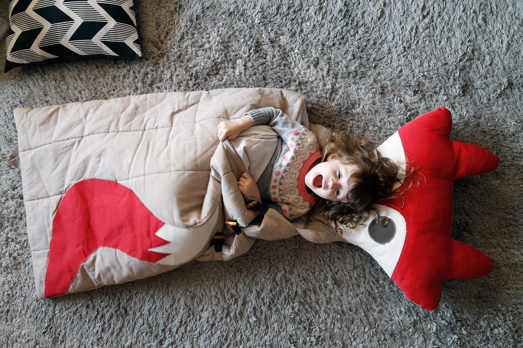 sleeping-bag2