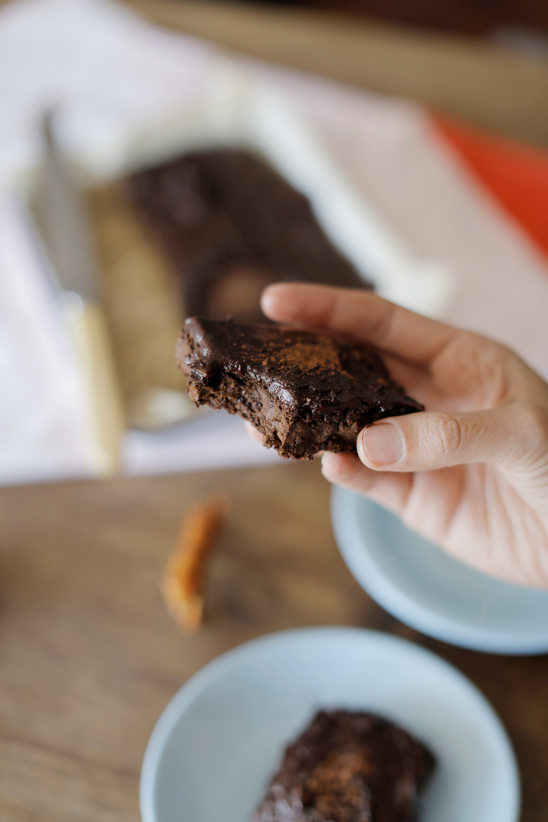 Deliciously-Easy-Vegan-Brownies-3
