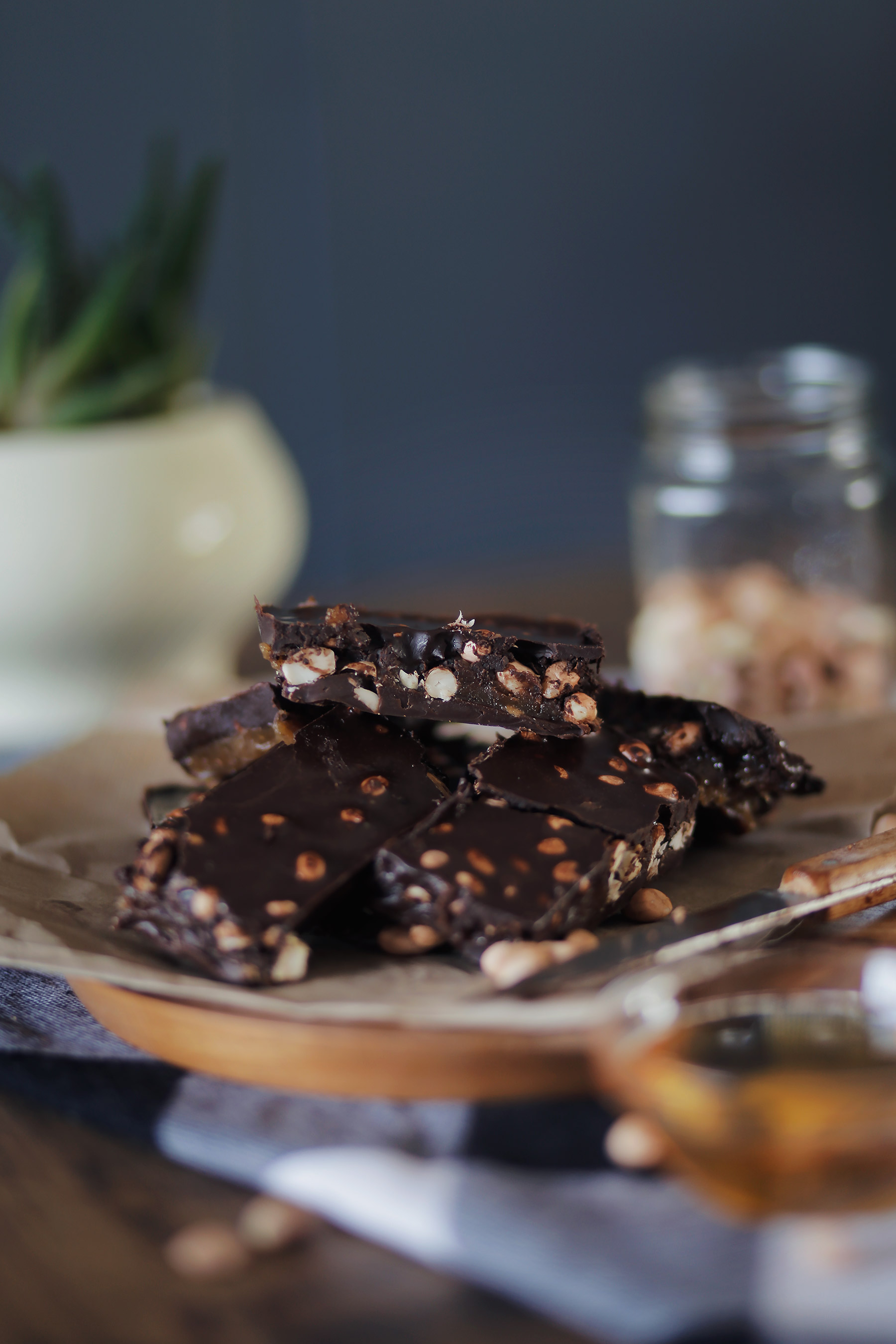 Healthy-Homemade-Snickers-Bars-1-web
